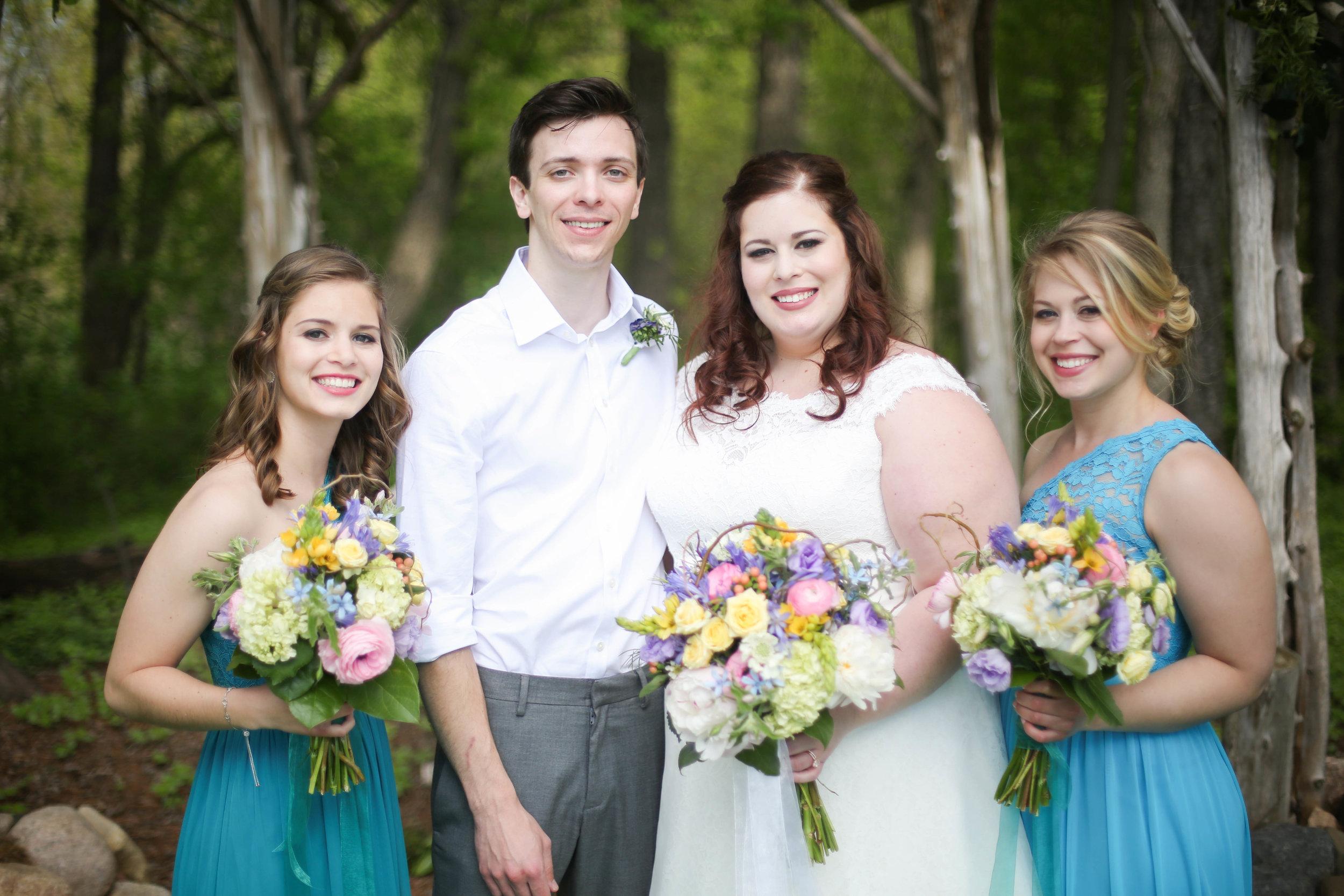 Jared and Emily's Wedding Photos-428.jpg