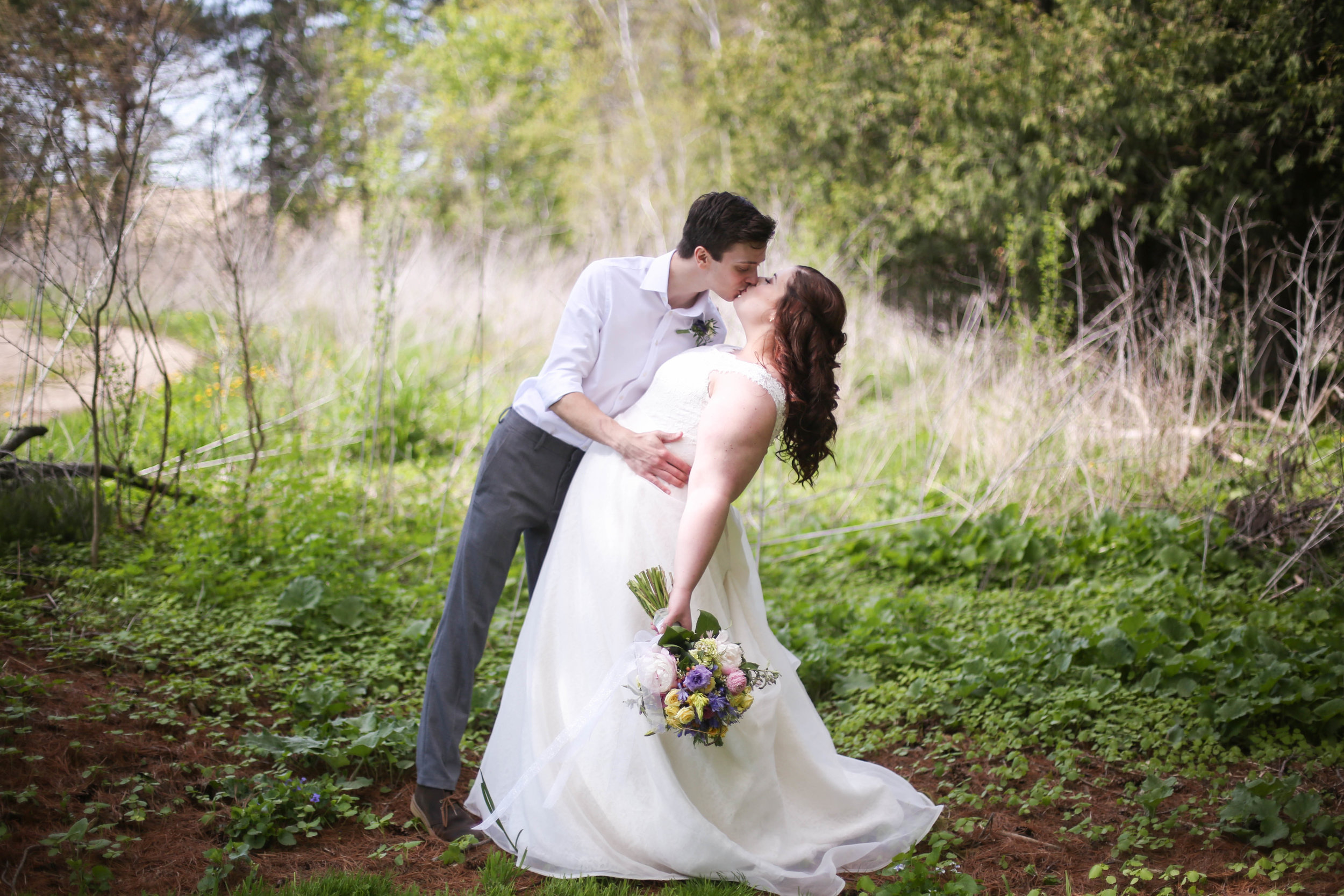 Jared and Emily's Wedding Photos-440.jpg