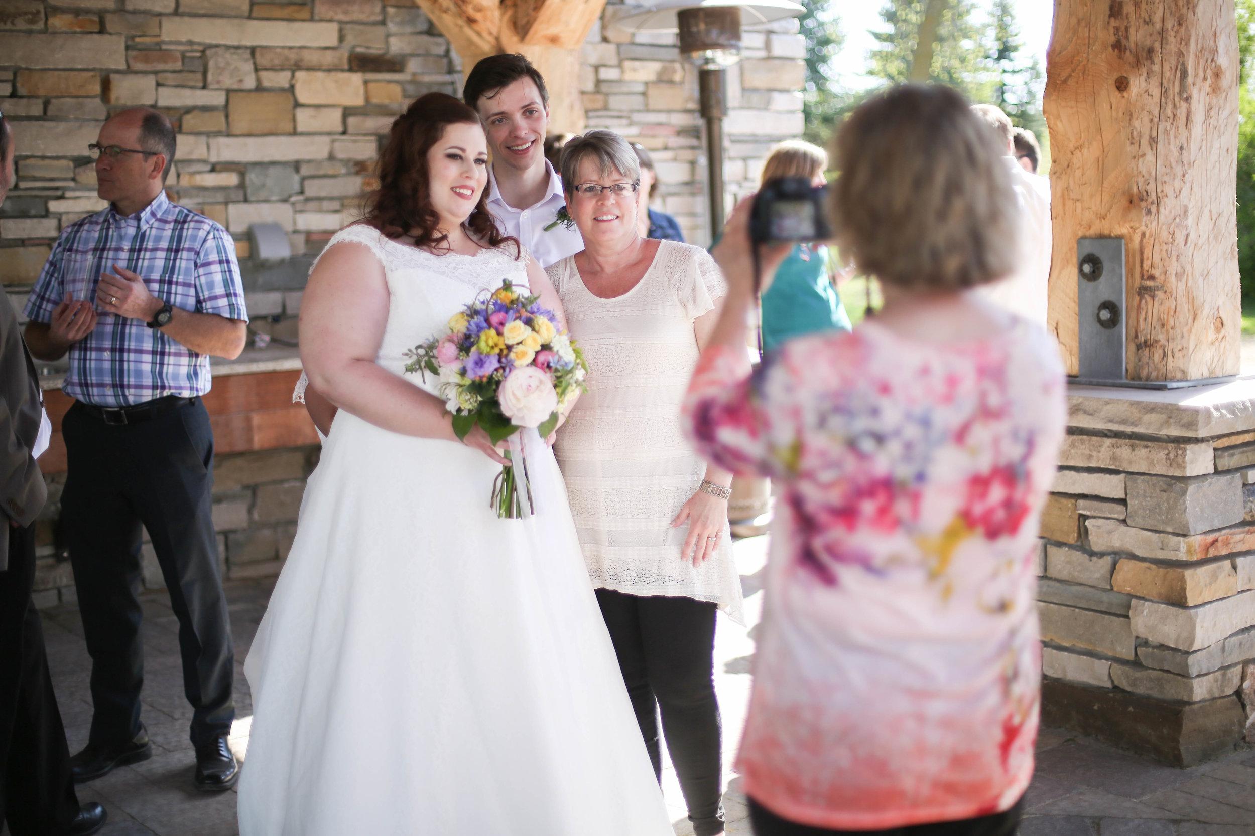 Jared and Emily's Wedding Photos-452.jpg