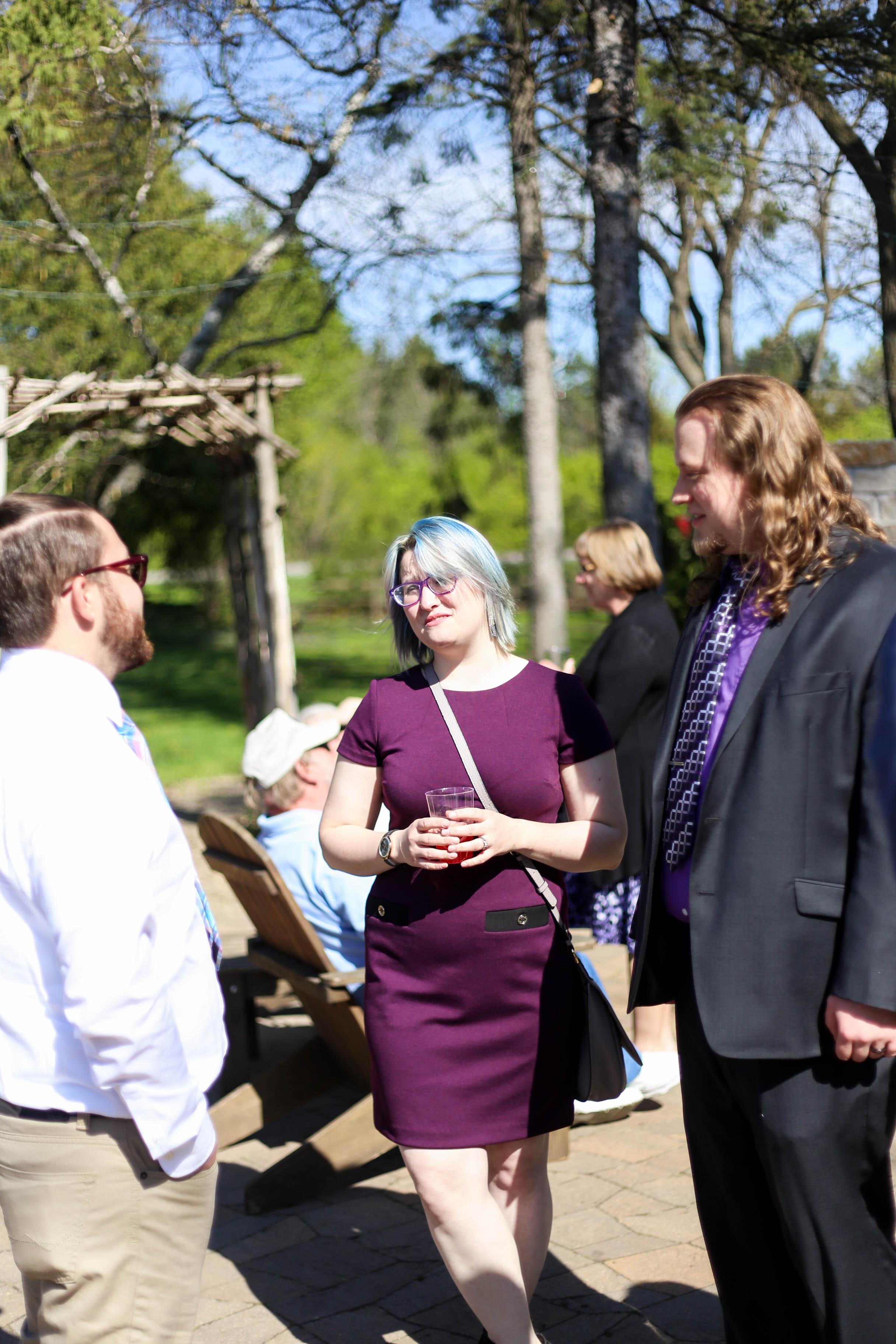 Jared and Emily's Wedding Photos-458.jpg