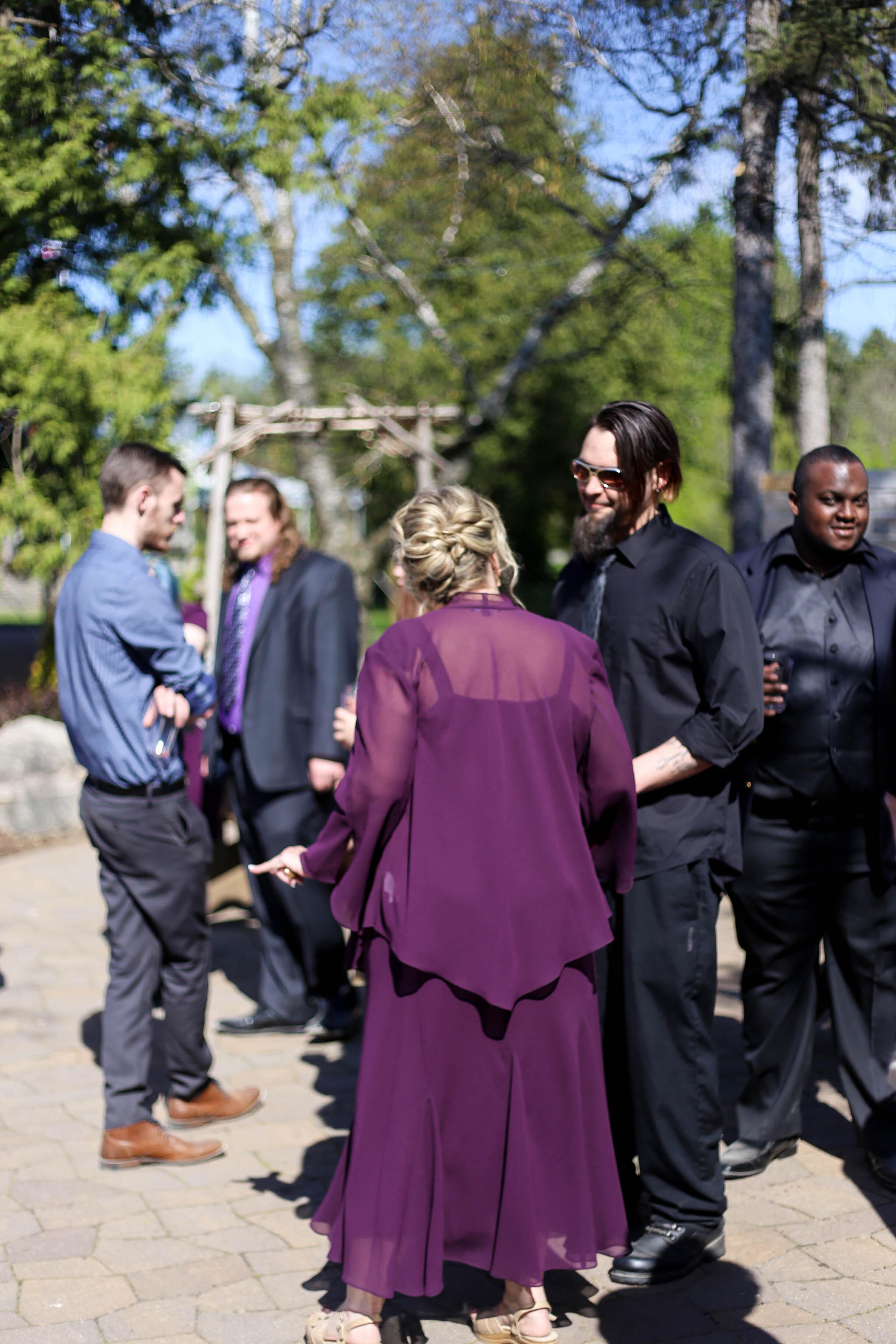 Jared and Emily's Wedding Photos-457.jpg
