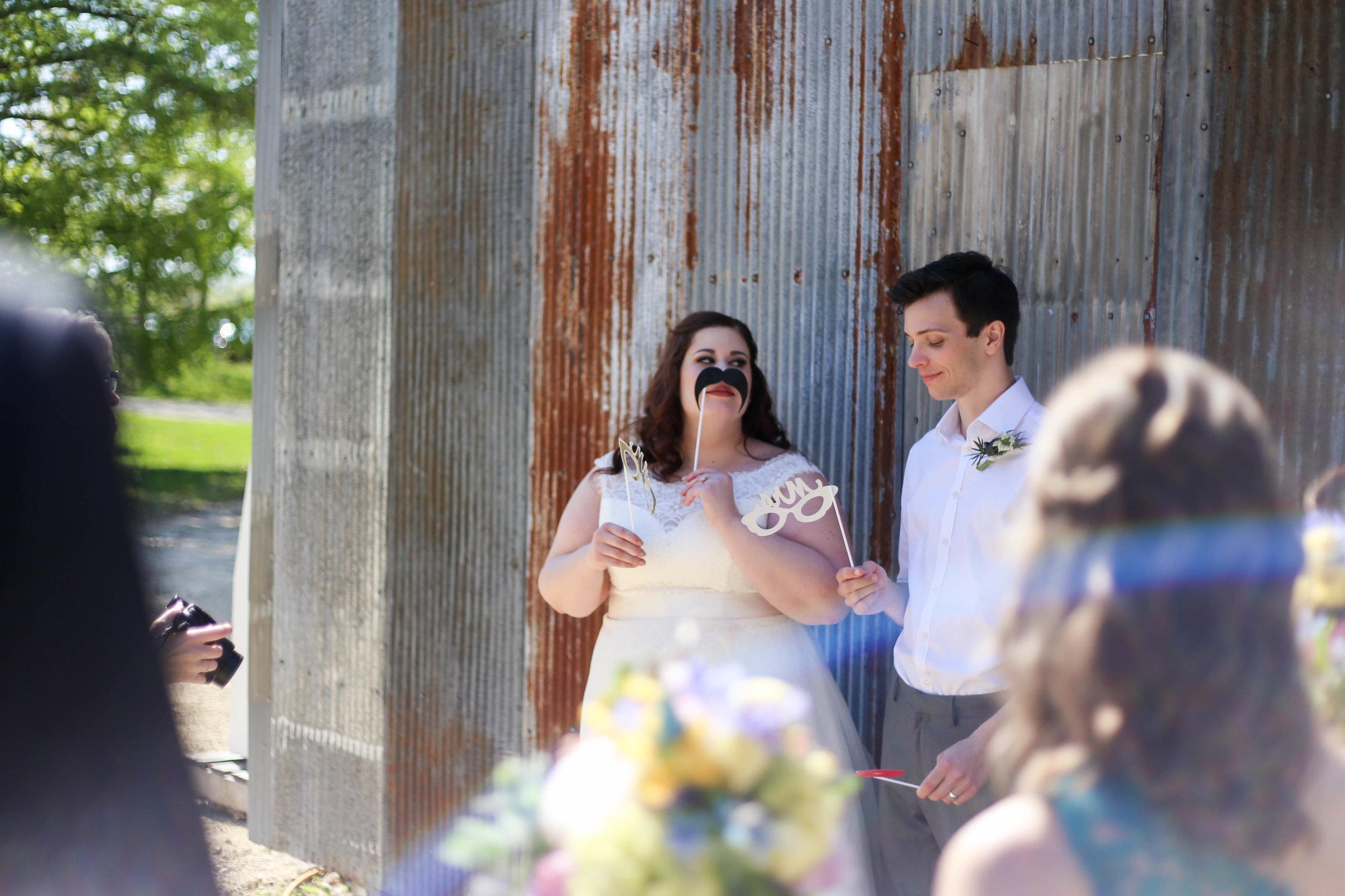Jared and Emily's Wedding Photos-462.jpg