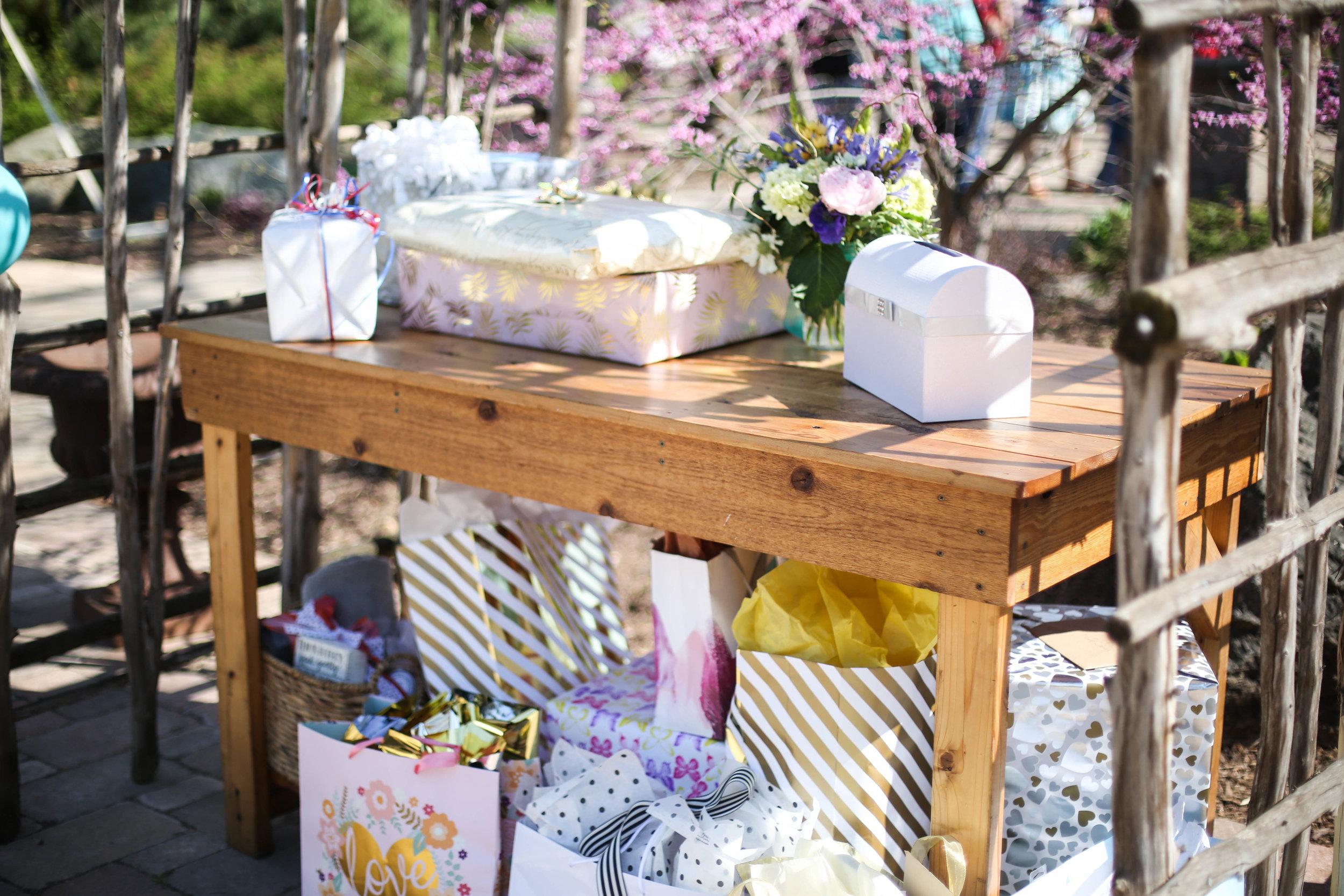 Jared and Emily's Wedding Photos-464.jpg