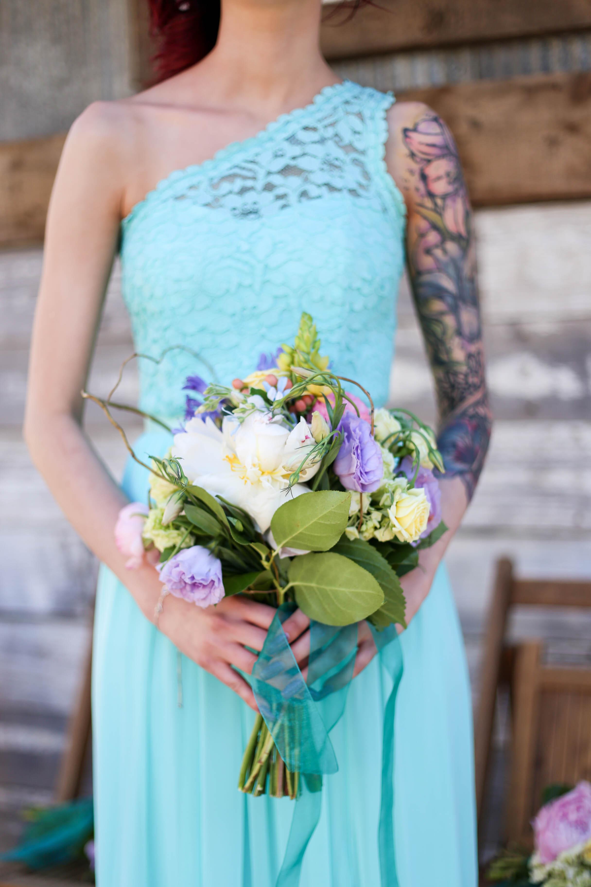 Jared and Emily's Wedding Photos-468.jpg
