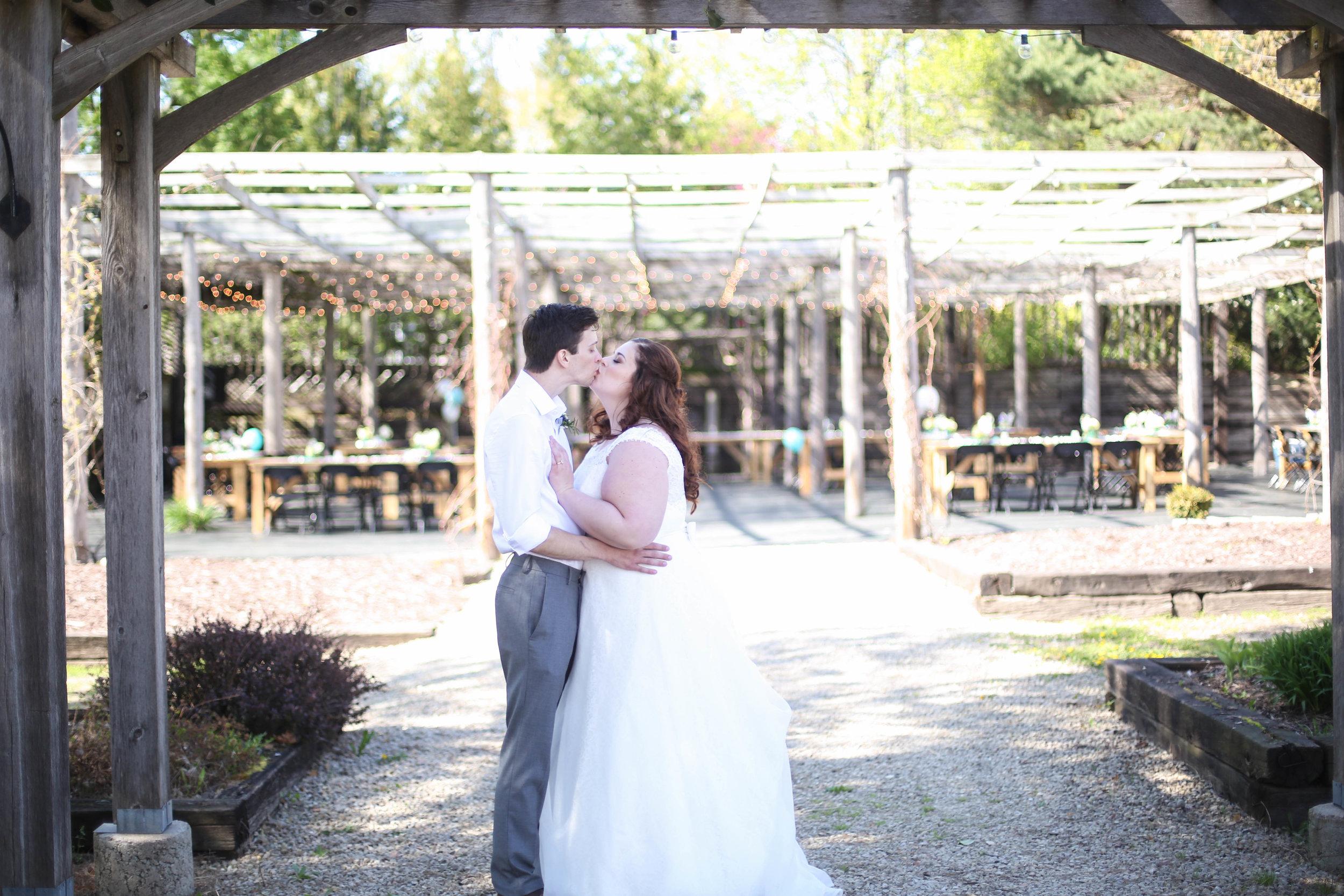 Jared and Emily's Wedding Photos-472.jpg