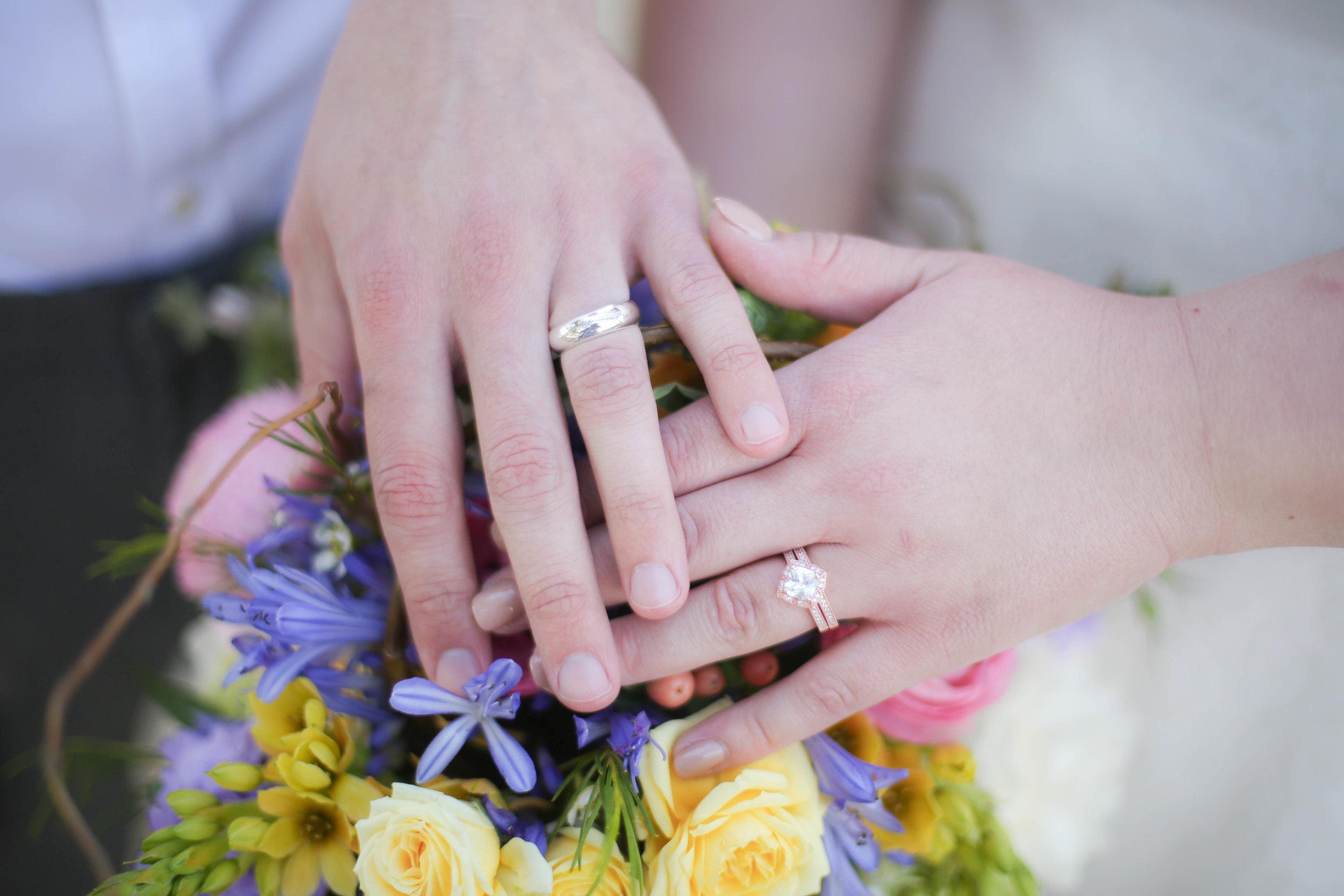 Jared and Emily's Wedding Photos-469.jpg