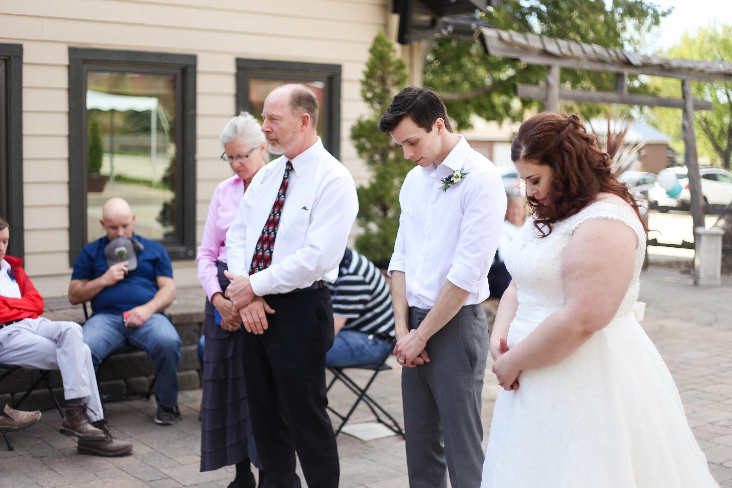 Jared and Emily's Wedding Photos-483.jpg