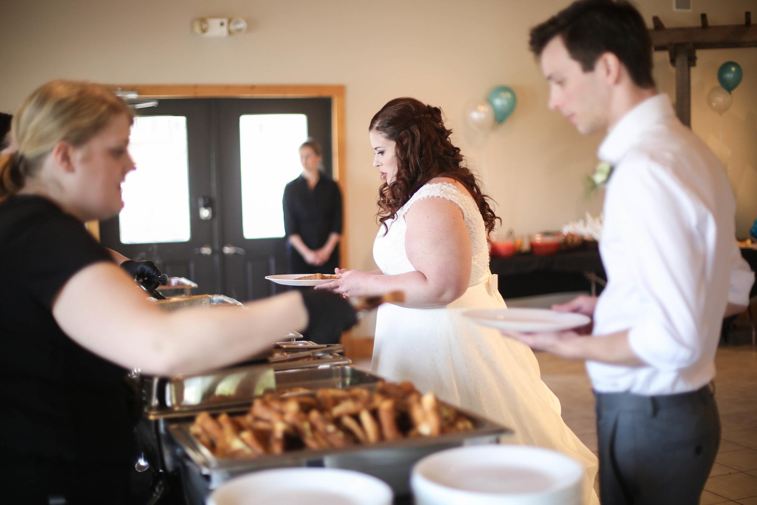 Jared and Emily's Wedding Photos-484.jpg