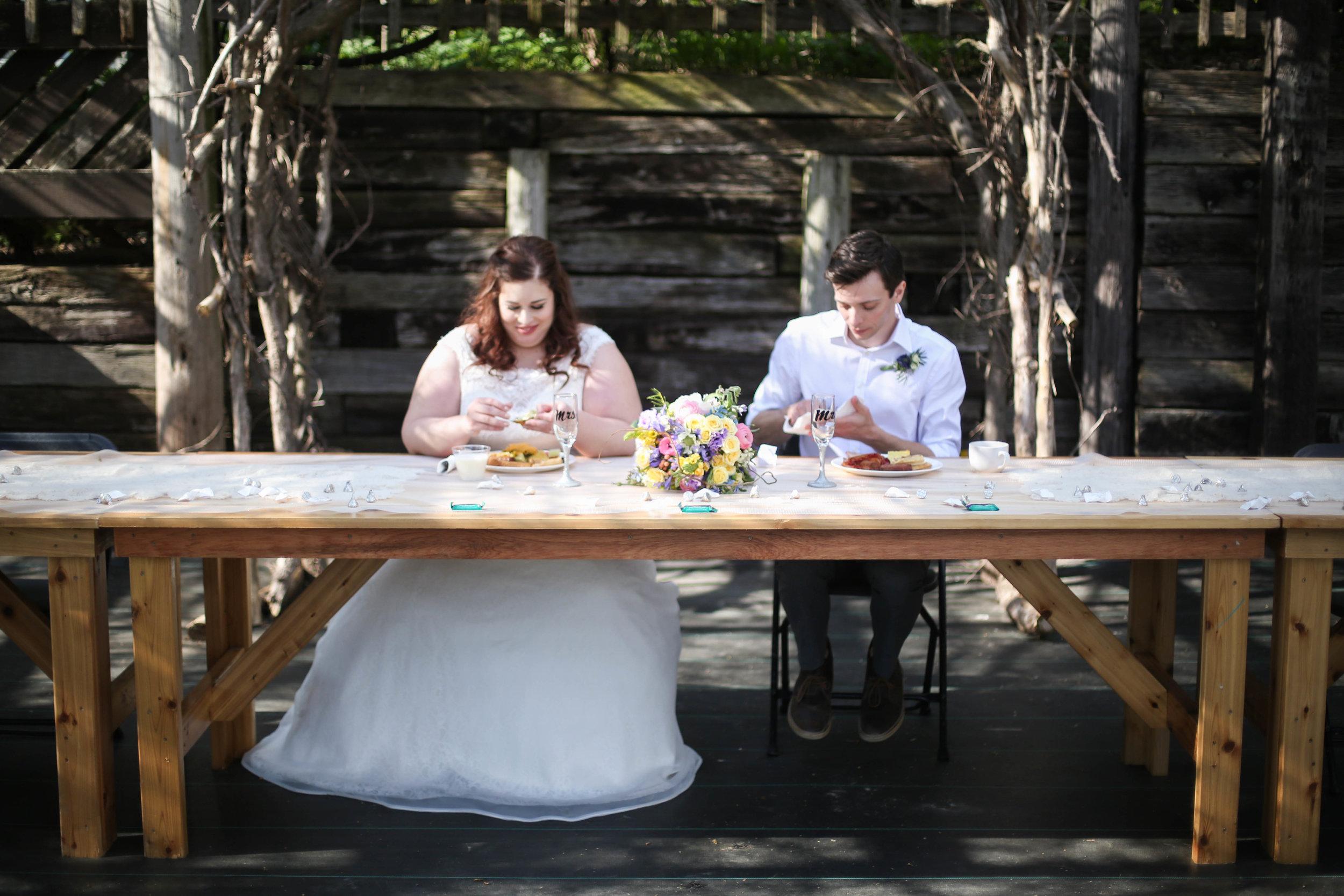 Jared and Emily's Wedding Photos-493.jpg