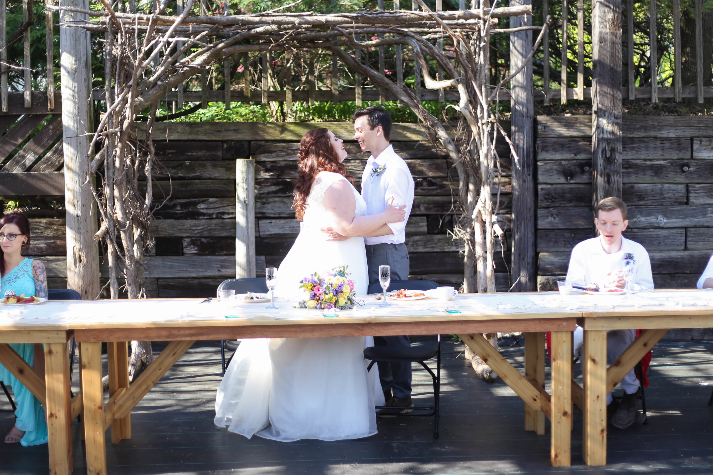Jared and Emily's Wedding Photos-509.jpg