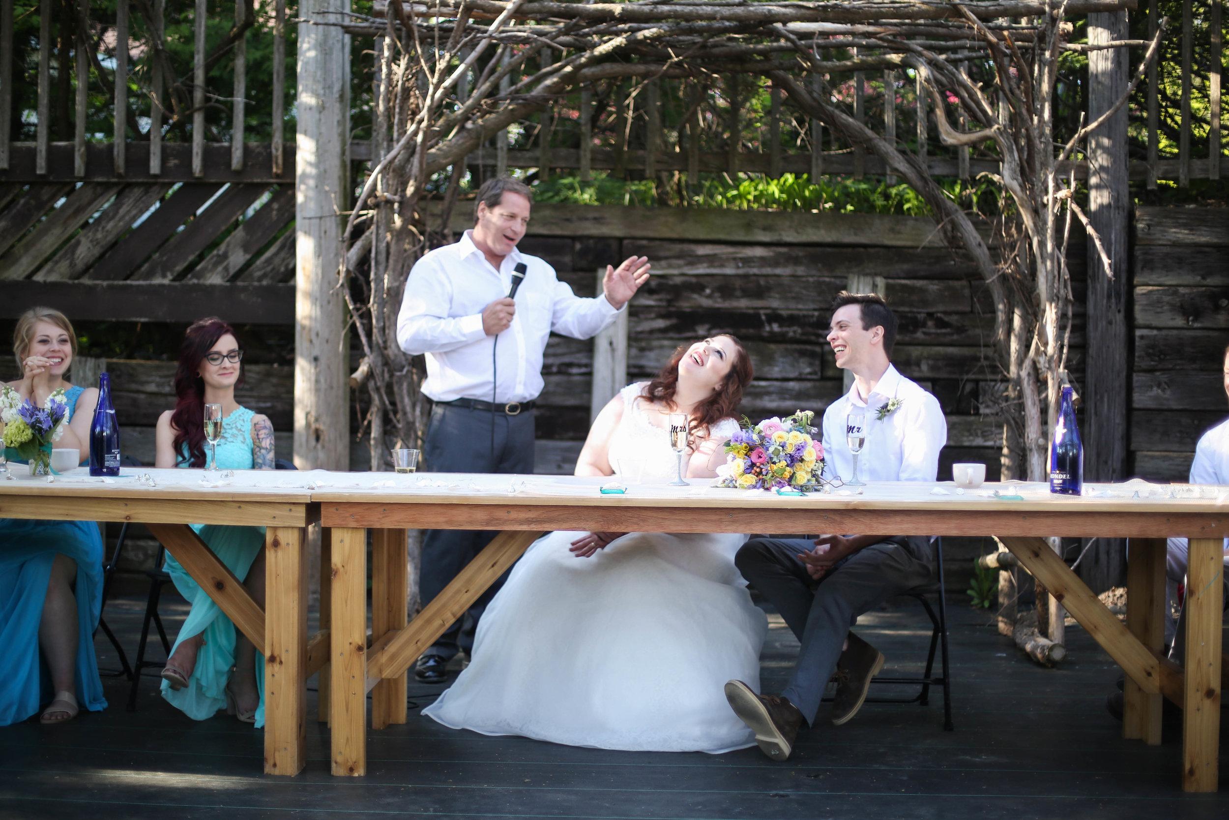 Jared and Emily's Wedding Photos-527.jpg