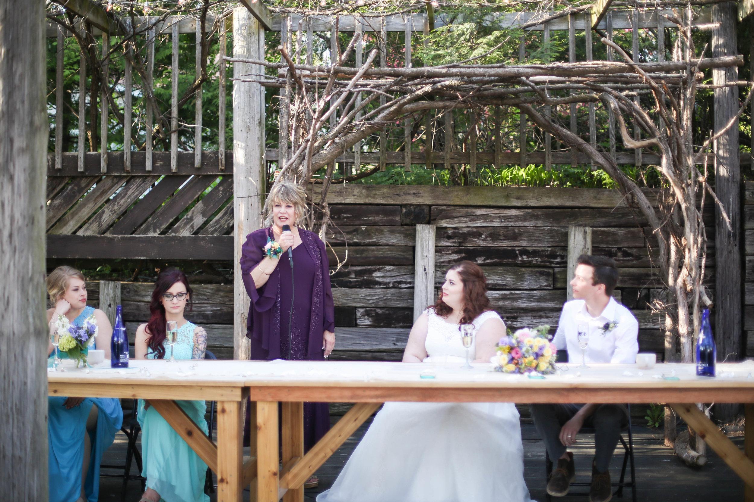 Jared and Emily's Wedding Photos-534.jpg