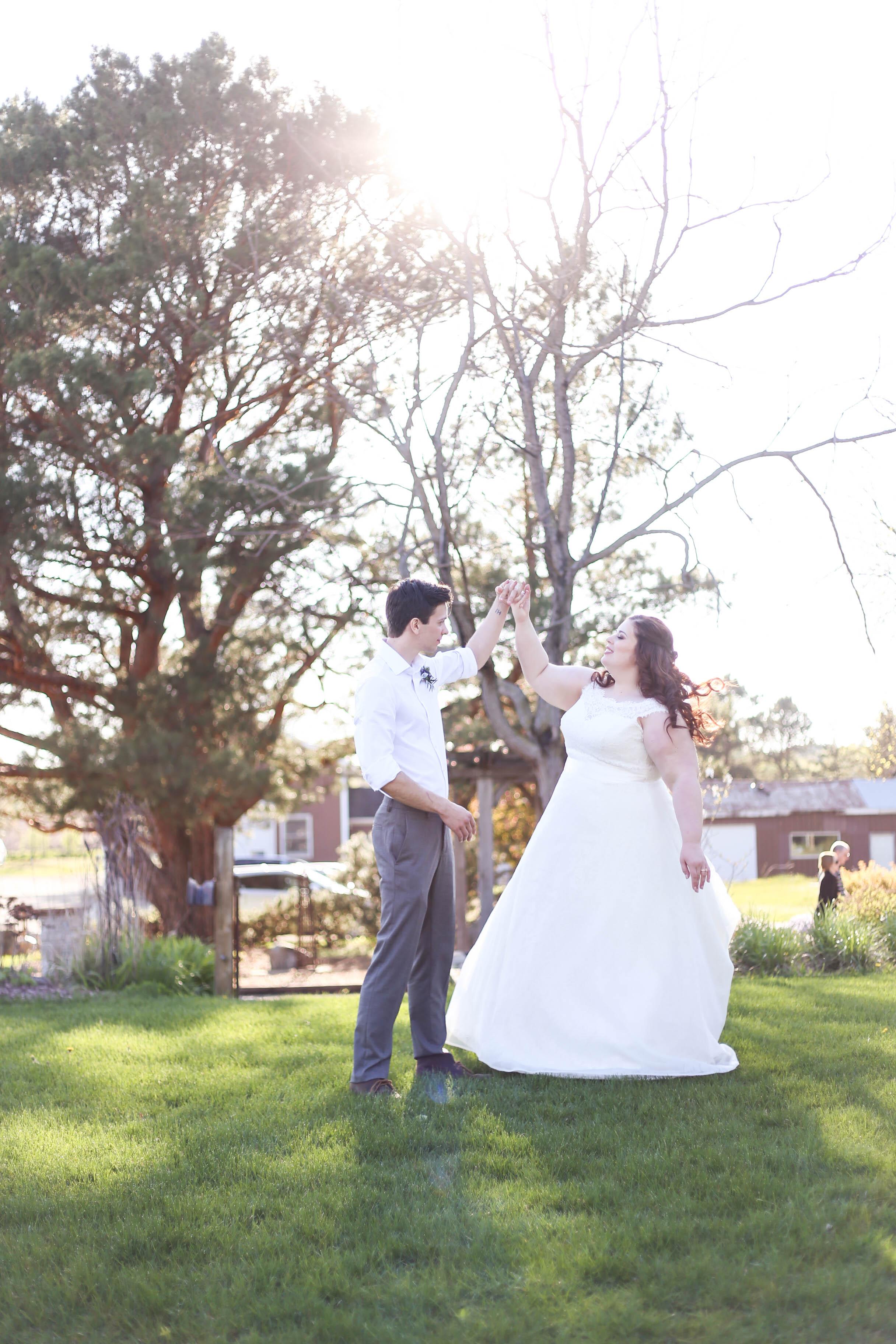 Jared and Emily's Wedding Photos-538.jpg