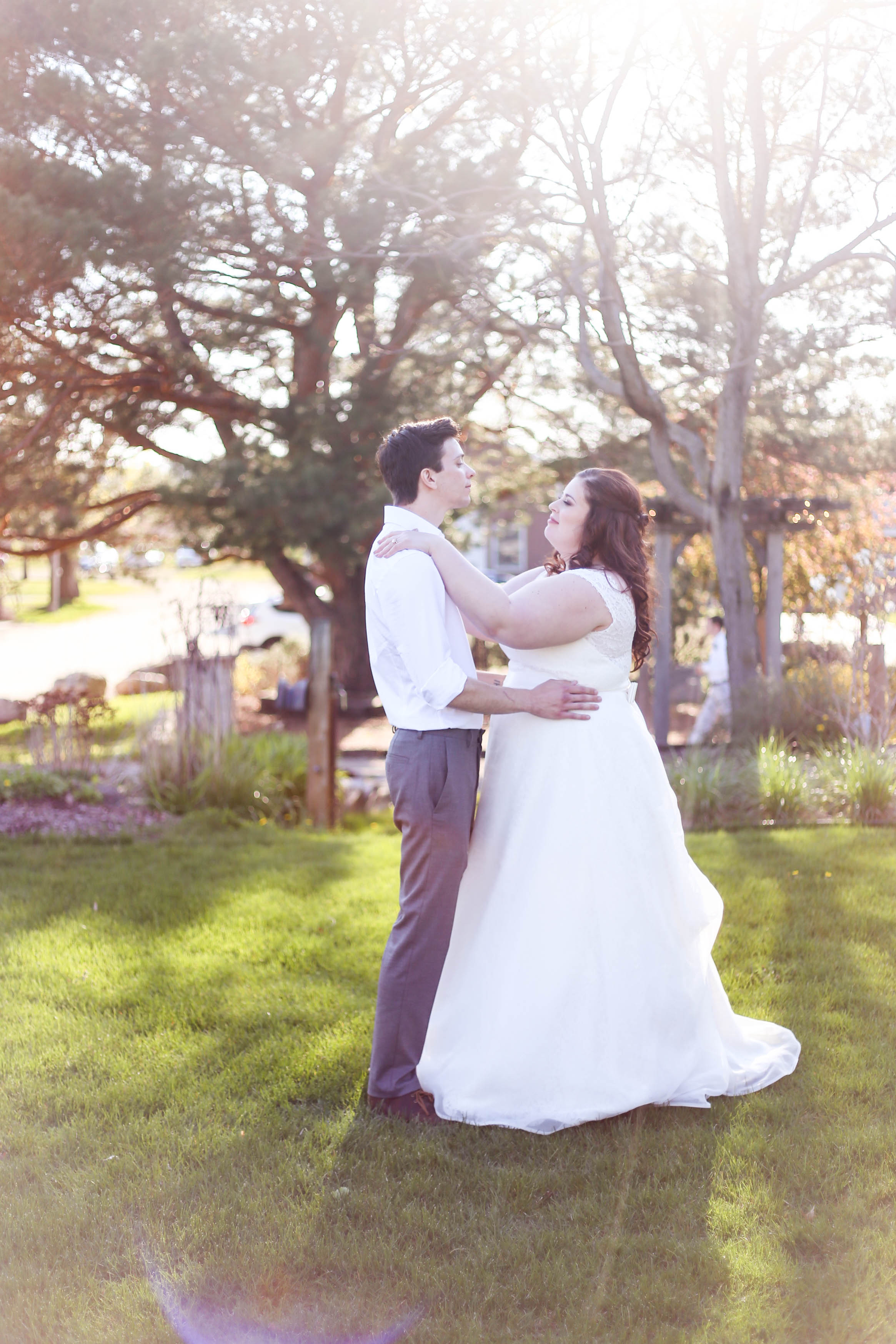 Jared and Emily's Wedding Photos-541.jpg
