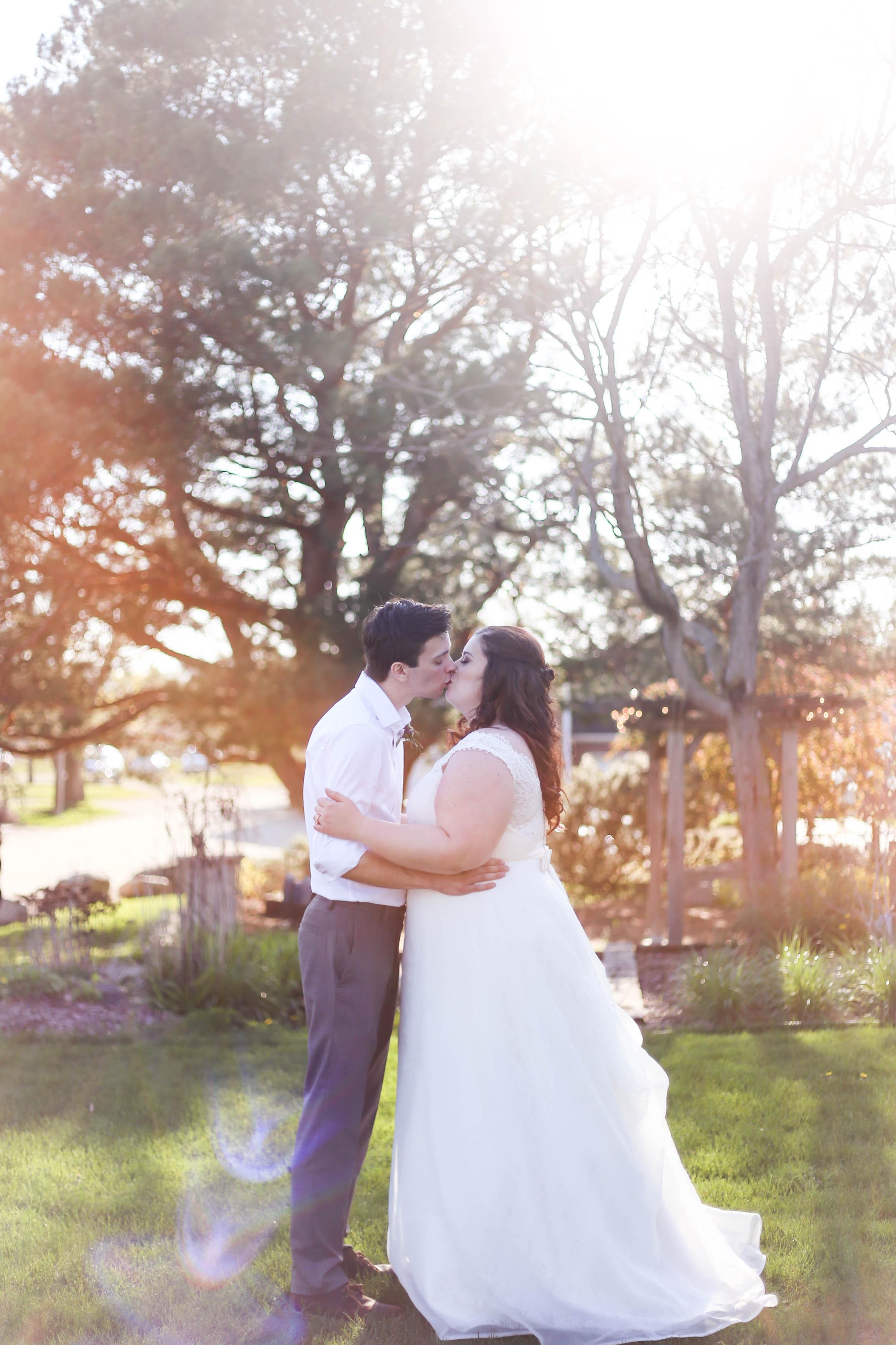 Jared and Emily's Wedding Photos-543.jpg