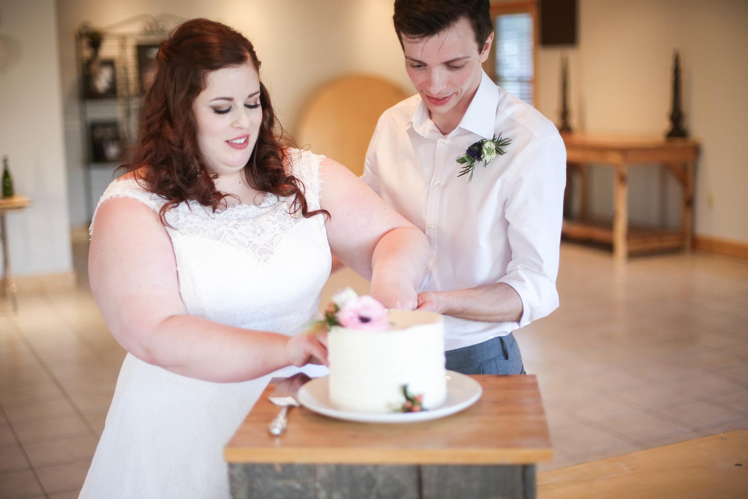 Jared and Emily's Wedding Photos-545.jpg