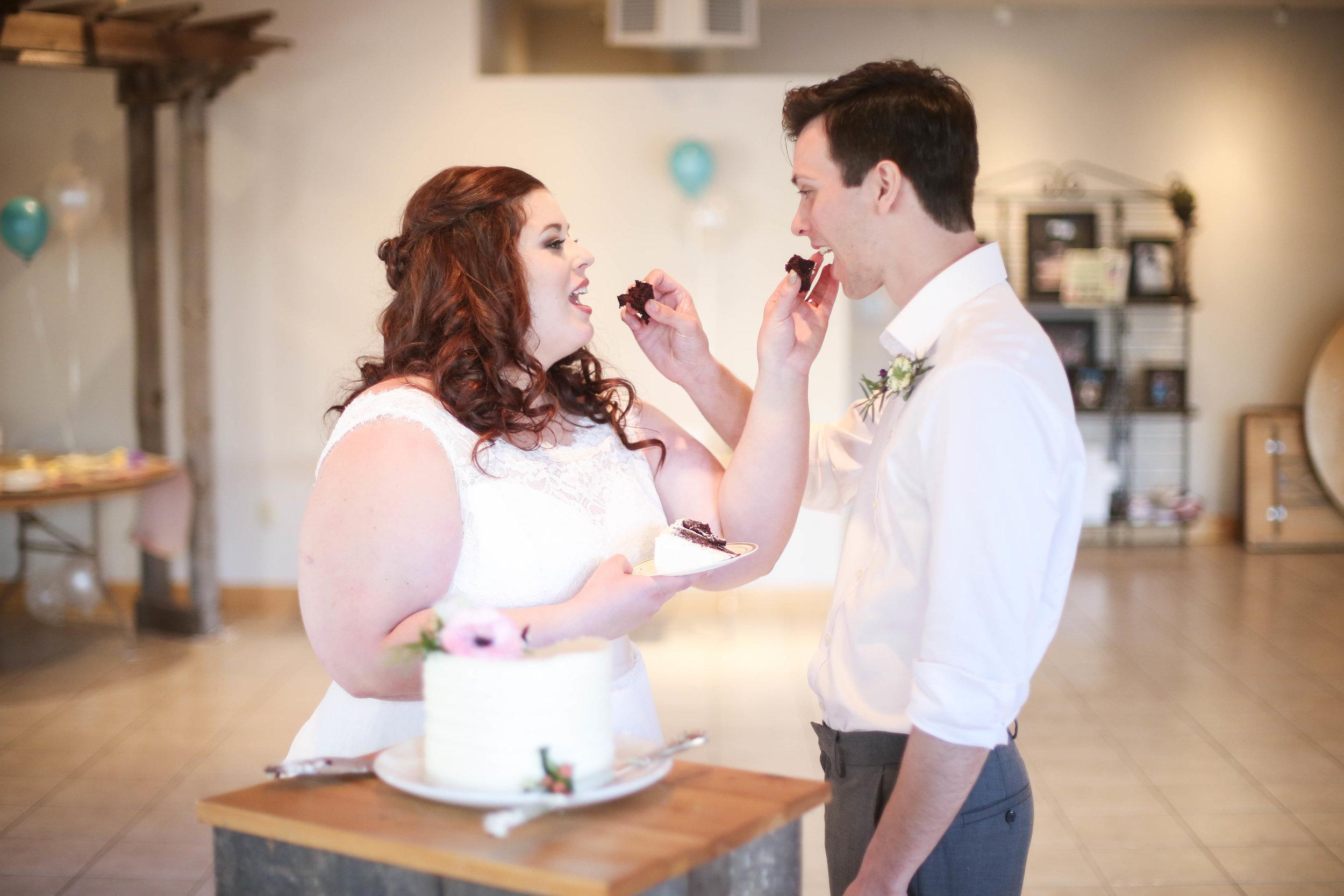Jared and Emily's Wedding Photos-548.jpg