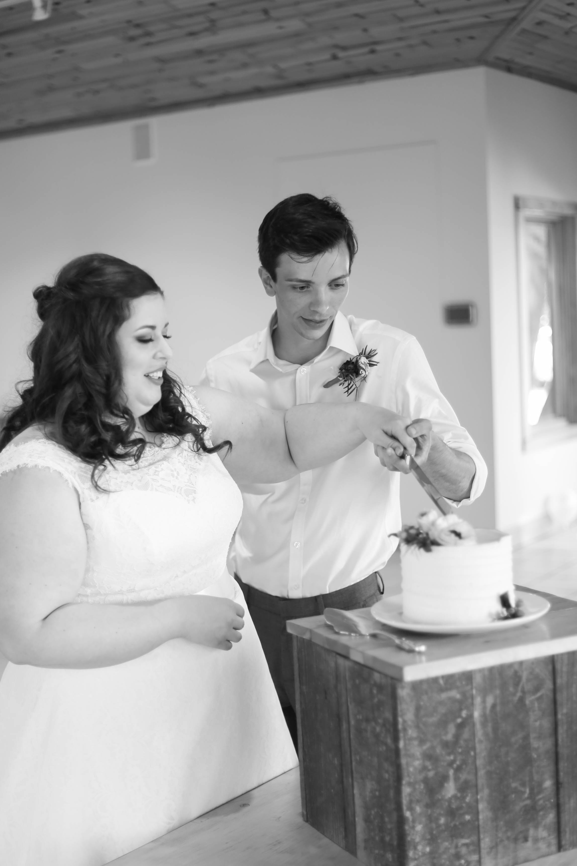 Jared and Emily's Wedding Photos-546.jpg