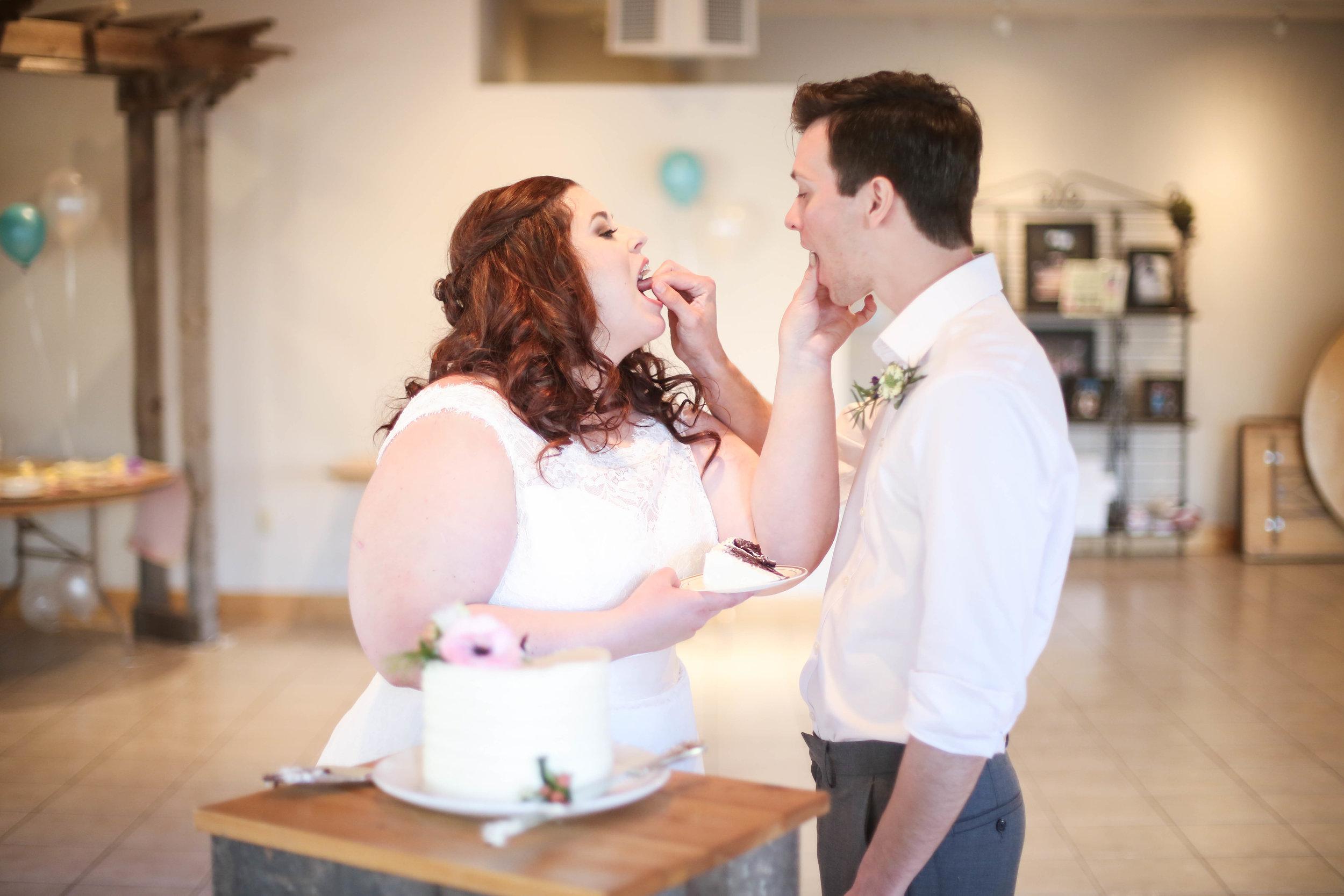 Jared and Emily's Wedding Photos-549.jpg