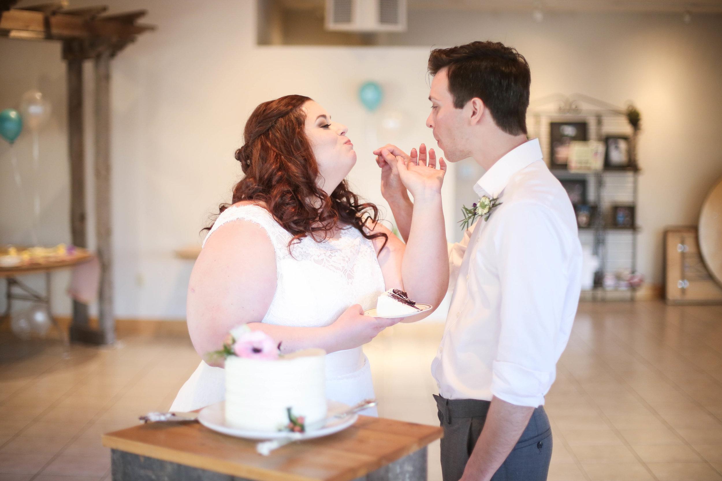 Jared and Emily's Wedding Photos-550.jpg