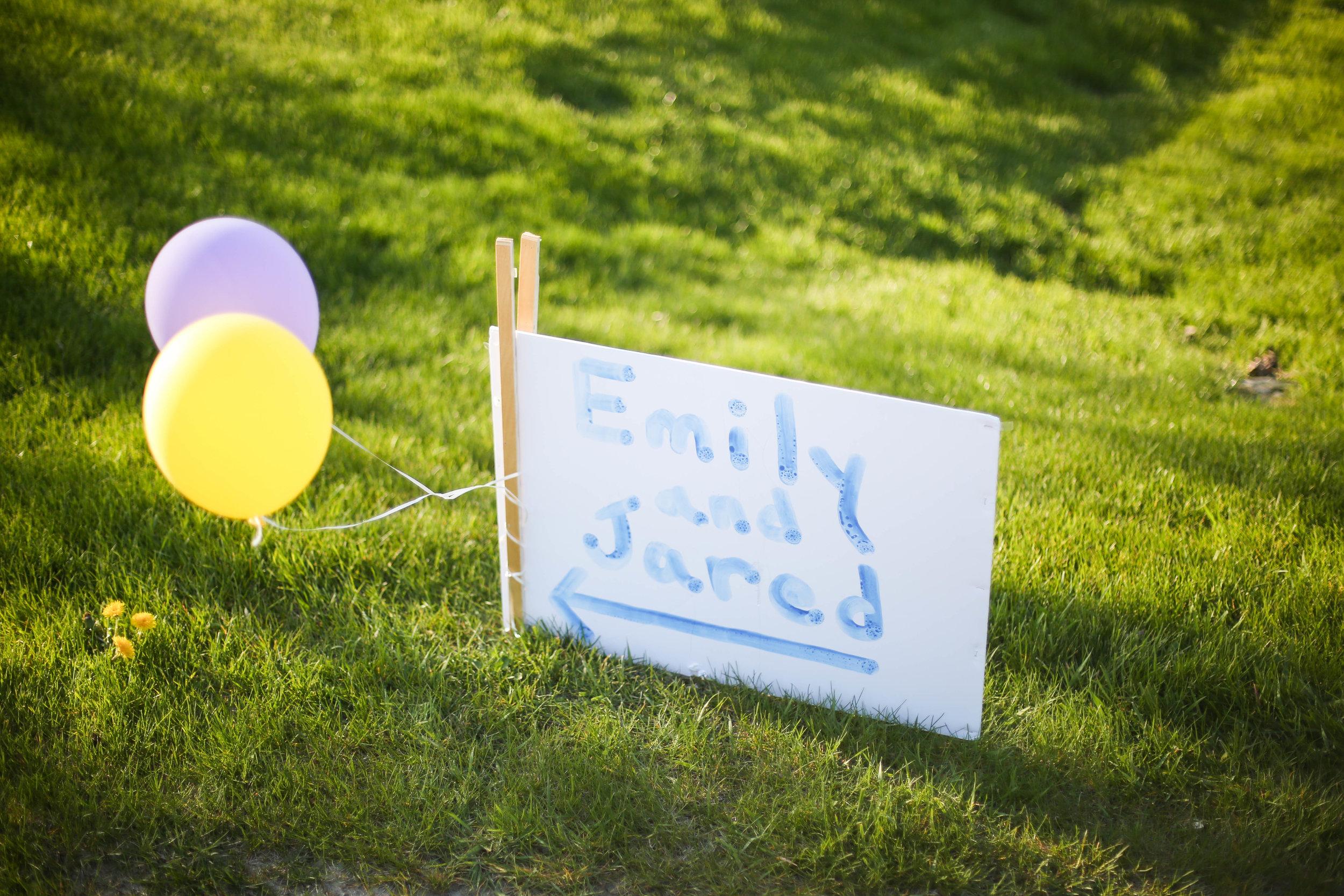 Jared and Emily's Wedding Photos-554.jpg