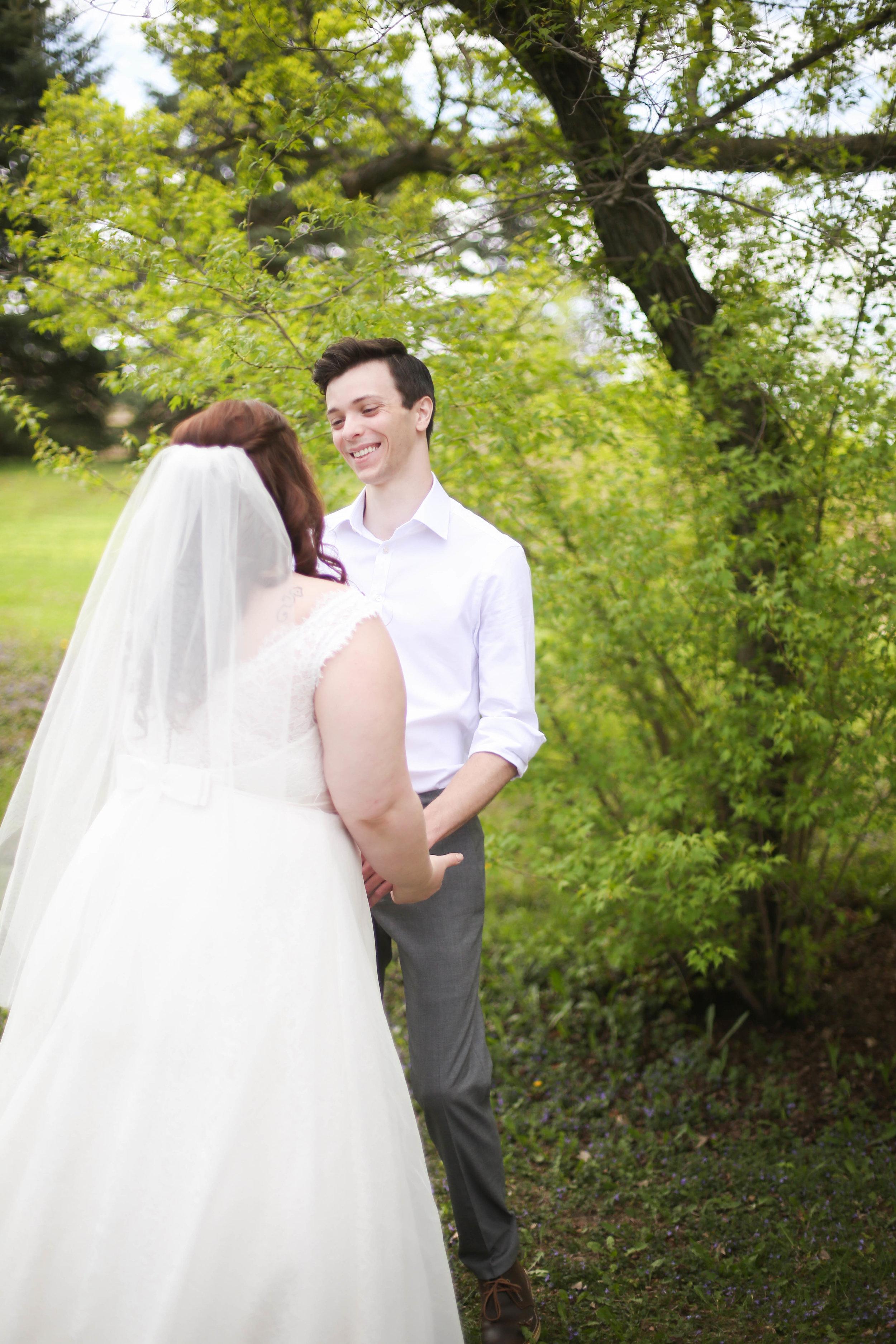 Jared and Emily's Wedding Photos-120-2.jpg
