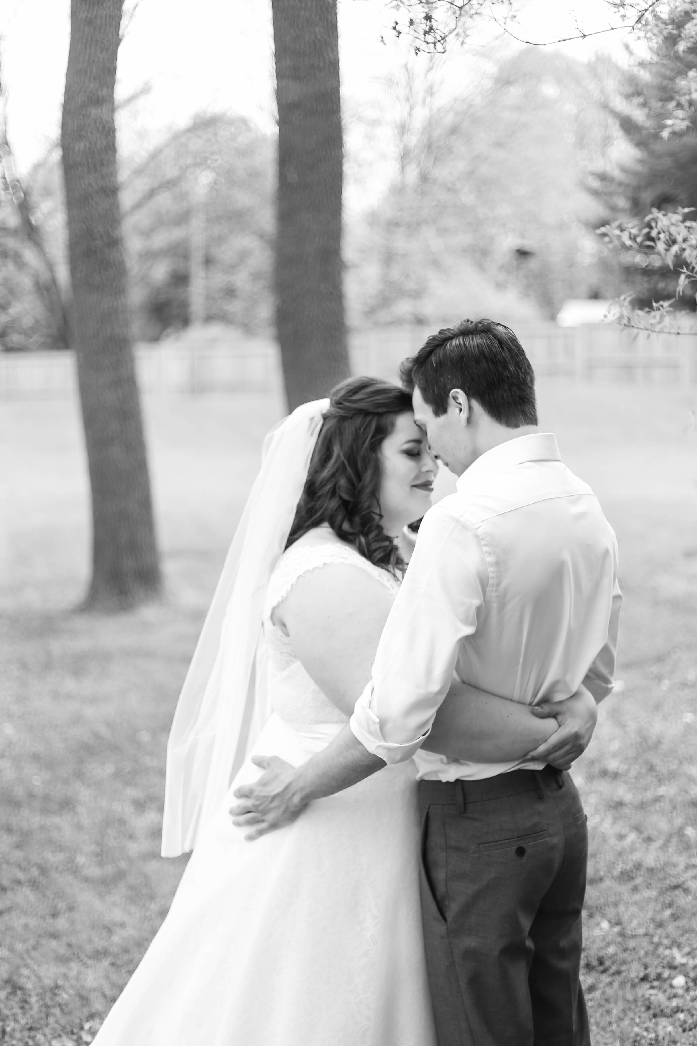 Jared and Emily's Wedding Photos-128-2.jpg