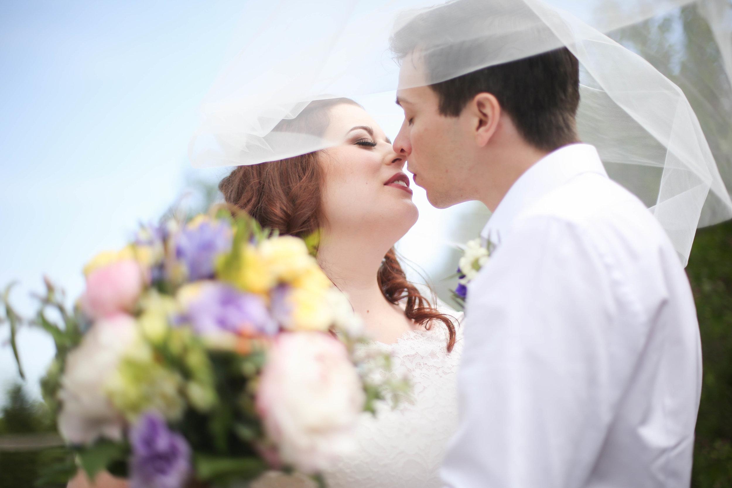 Jared and Emily's Wedding Photos-207.jpg