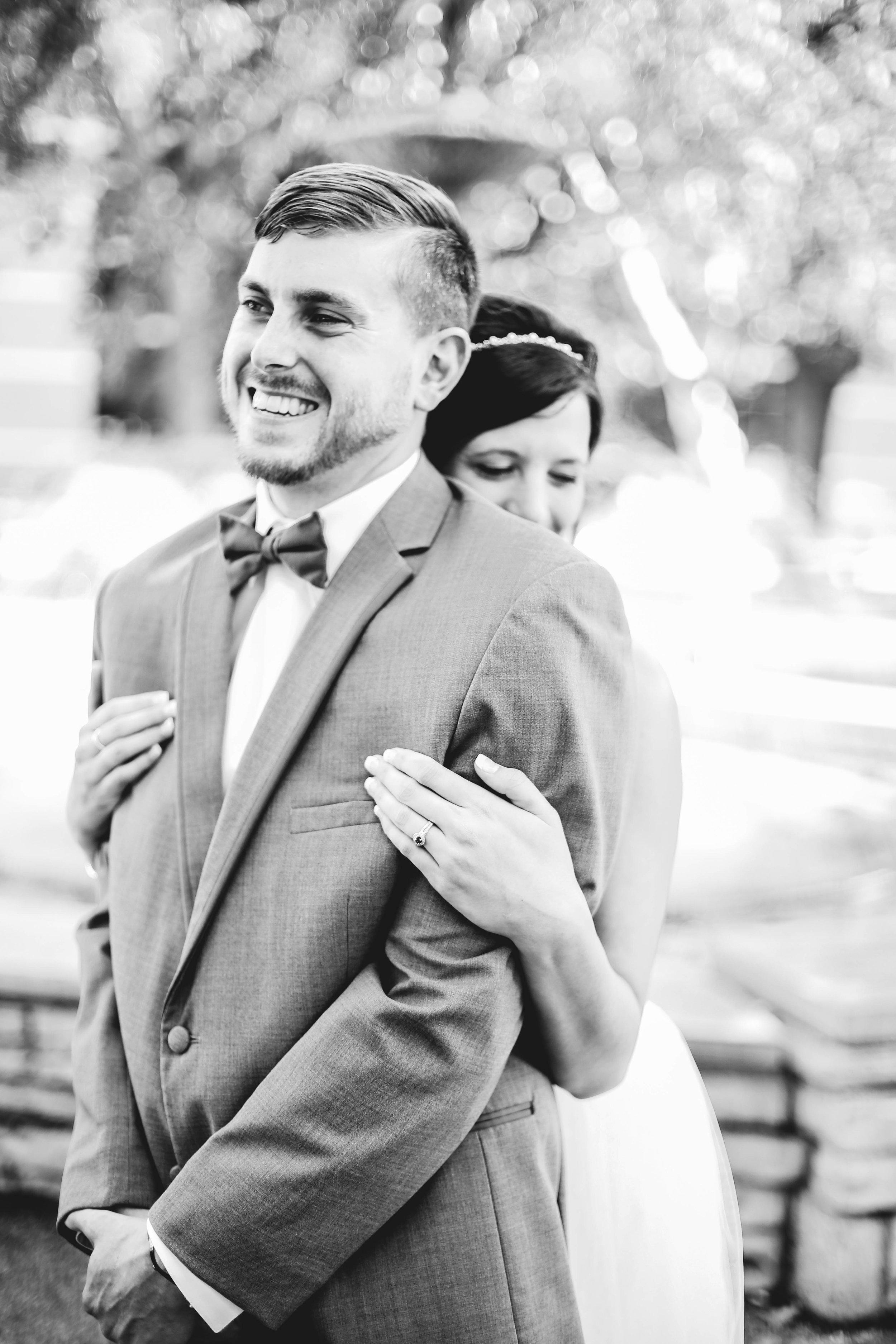 Brooke and Colton Wedding-47.jpg