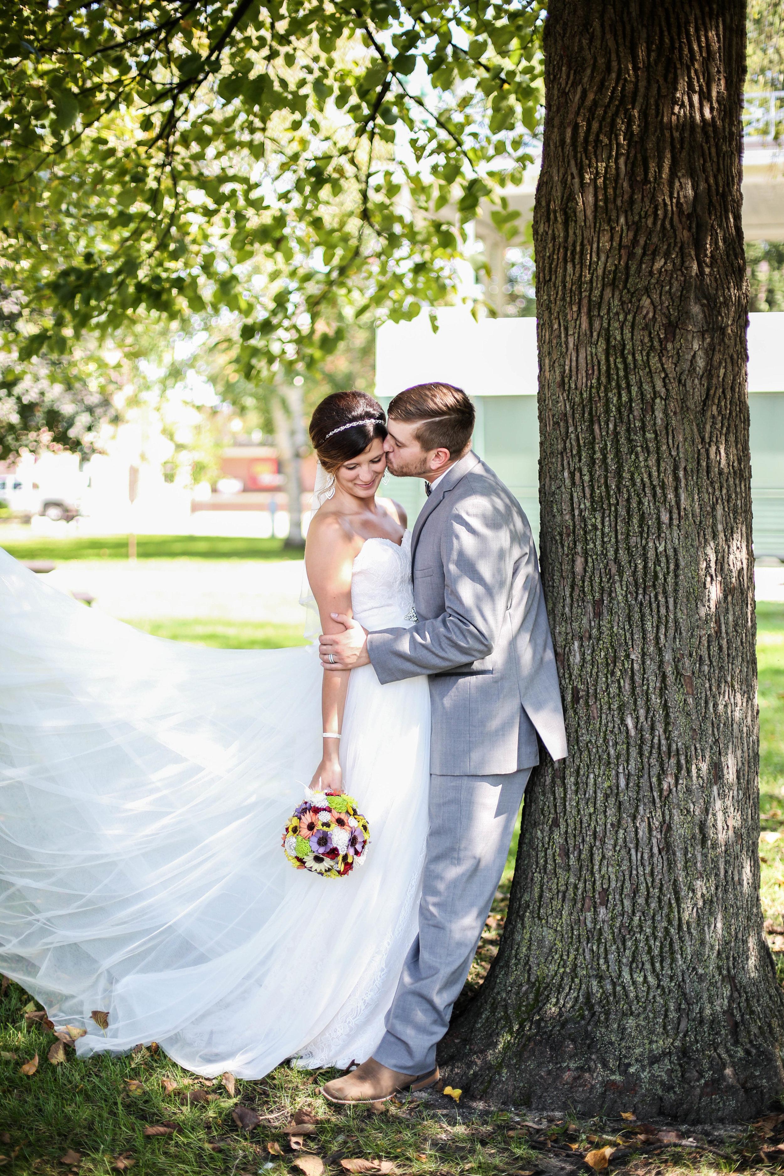 Brooke and Colton Wedding-97.jpg