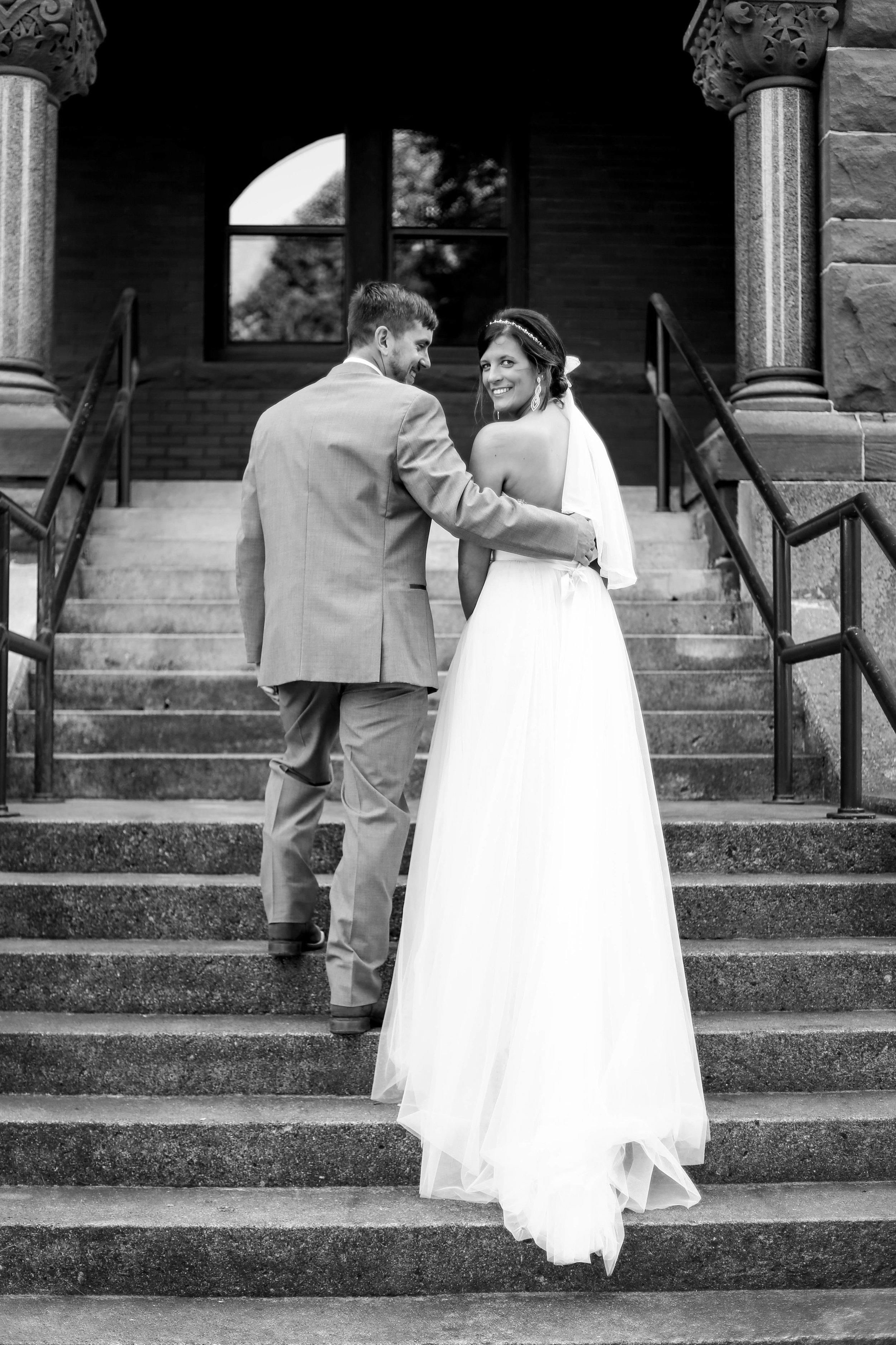 Brooke and Colton Wedding-105.jpg