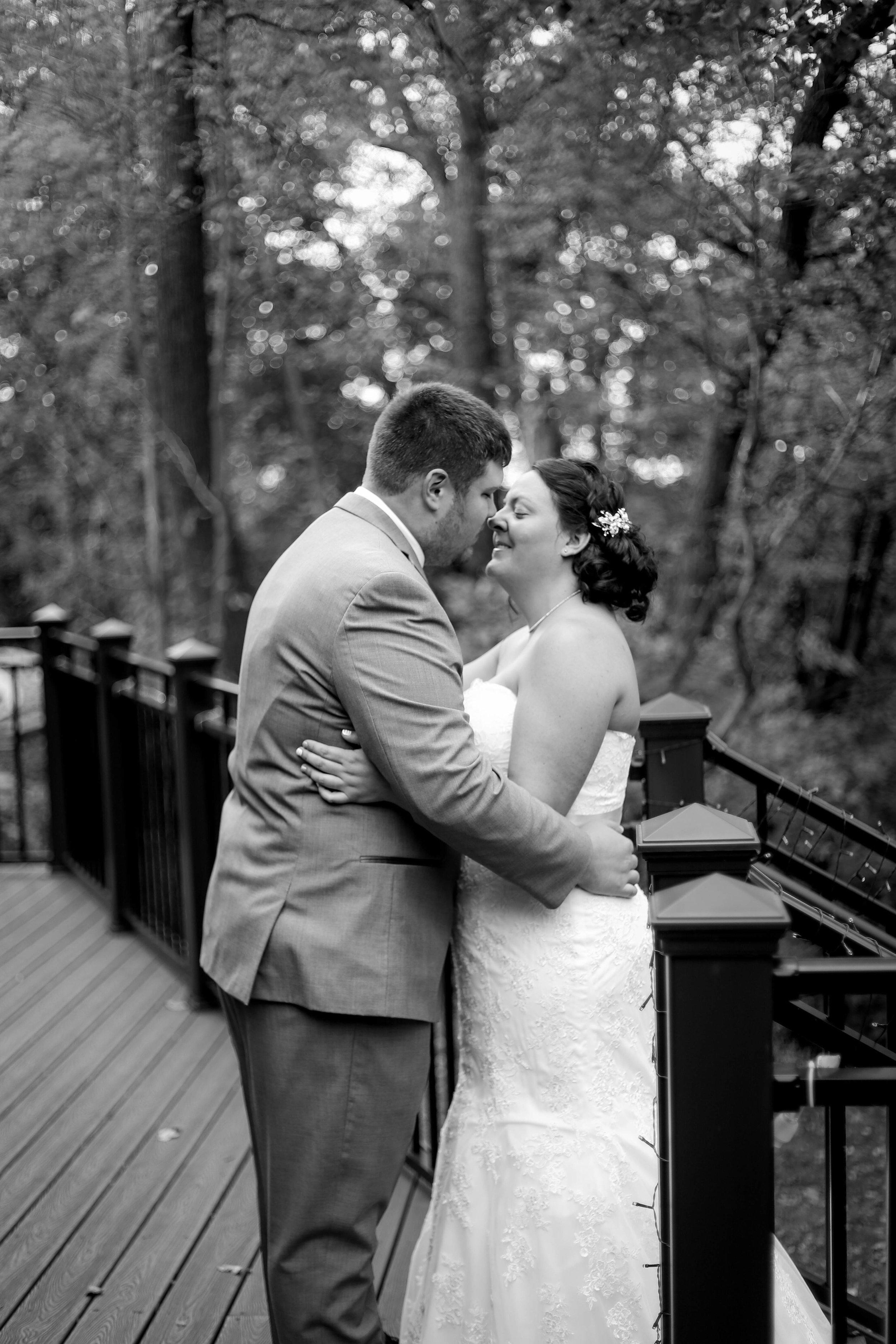 Jake and Nicole Wedding-56.jpg