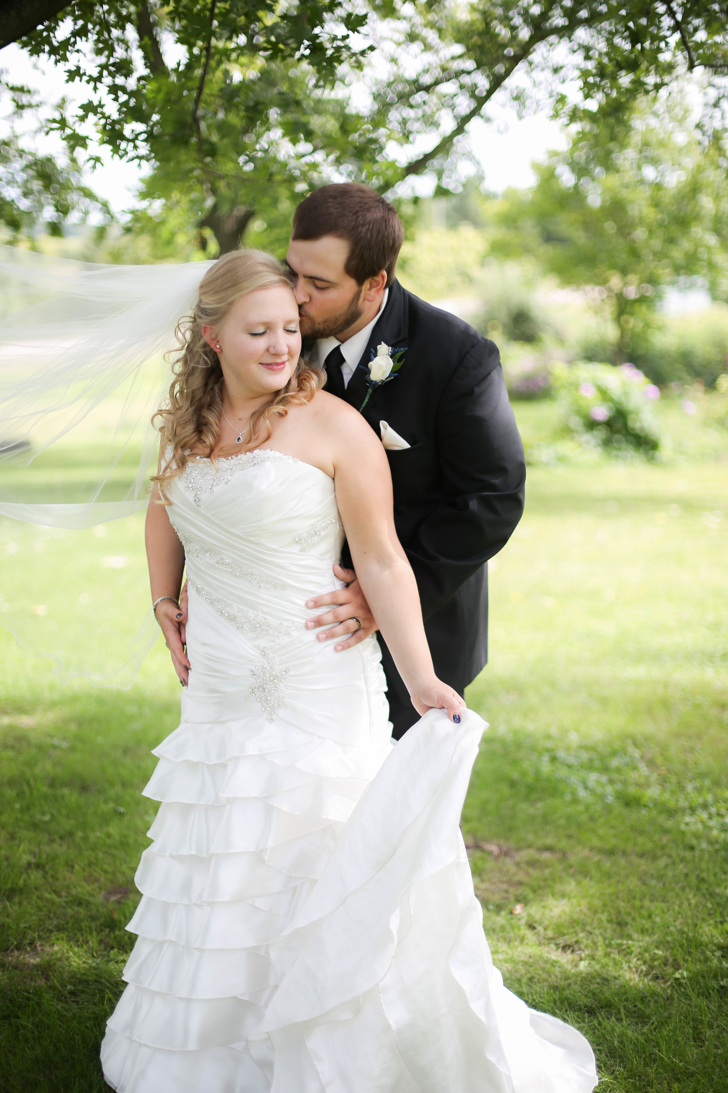 Kay and Kyle's Wedding-125.jpg