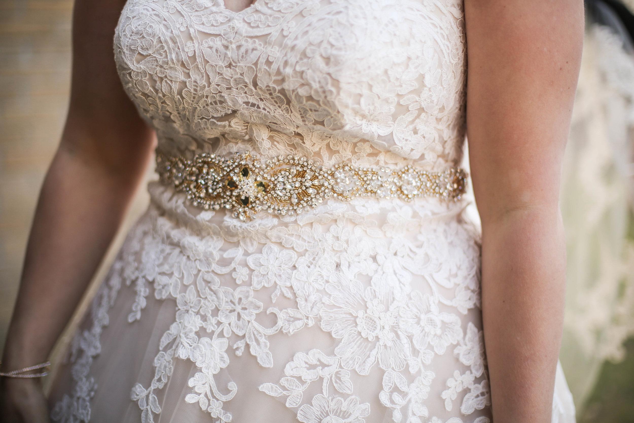 Trenton and Nadean's Wedding-70.jpg