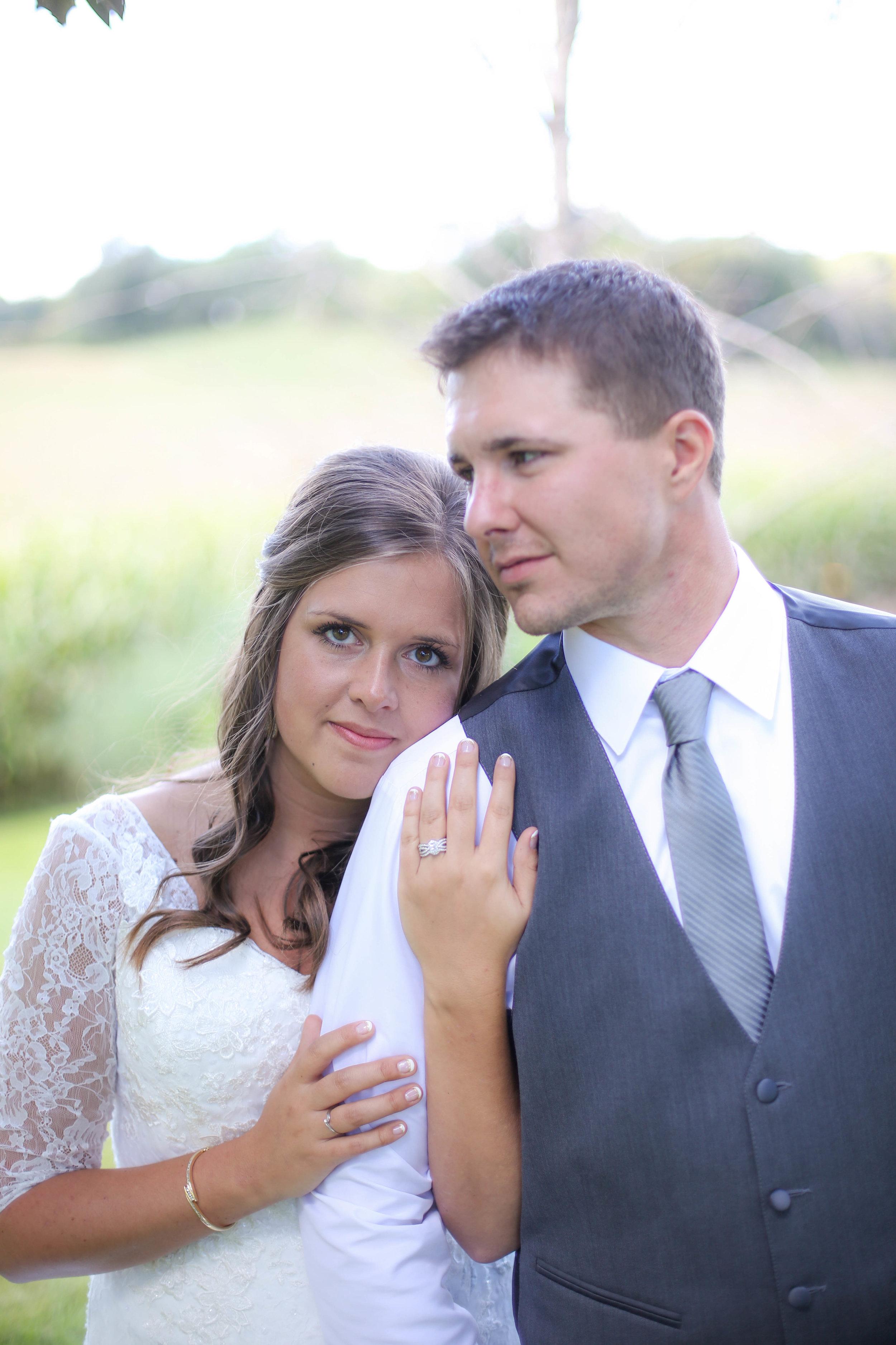Holly and Cody's Wedding-120.jpg
