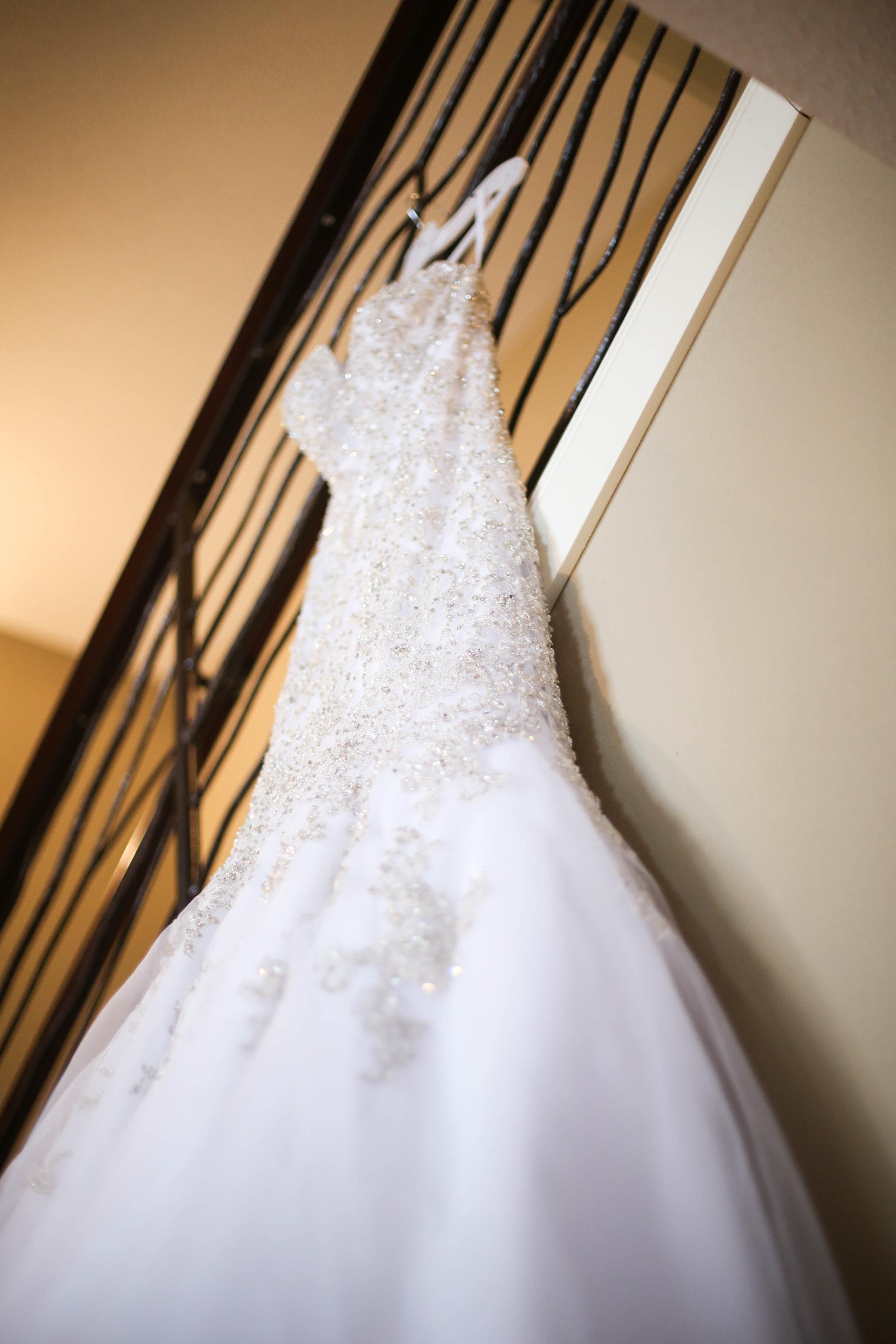 Brenna and Adam's Wedding Photos-3.jpg