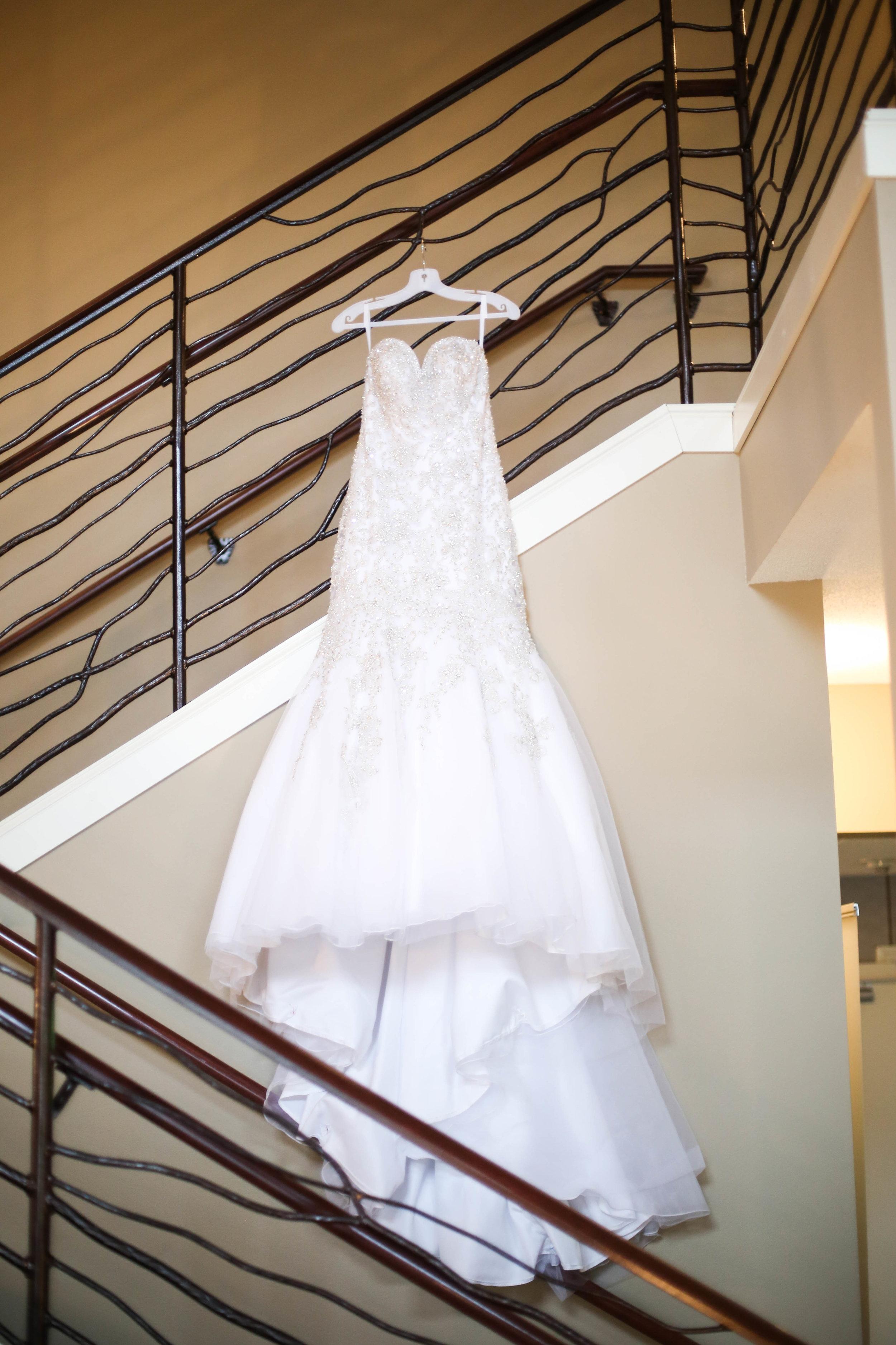Brenna and Adam's Wedding Photos-1.jpg