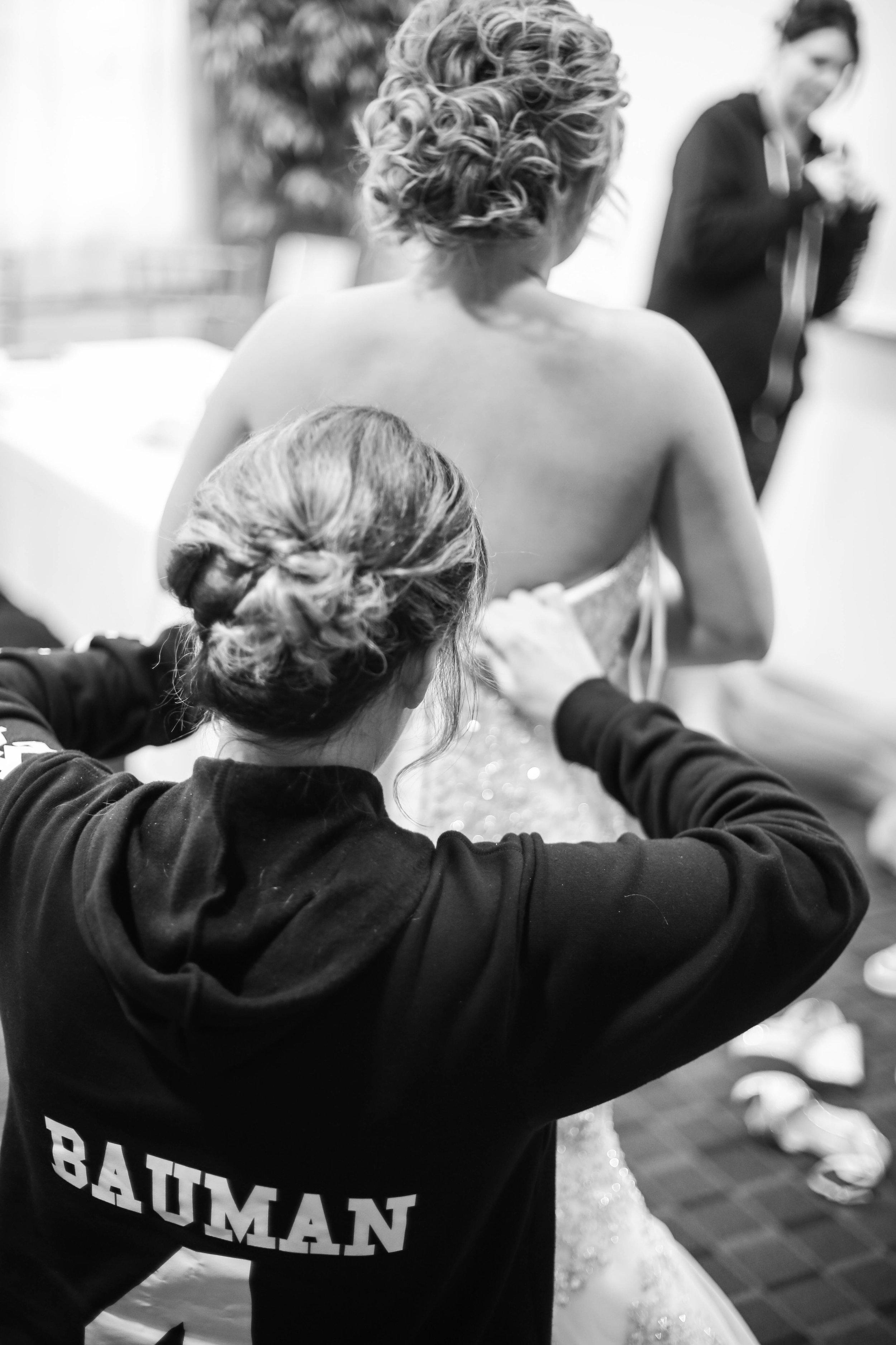 Brenna and Adam's Wedding Photos-24.jpg