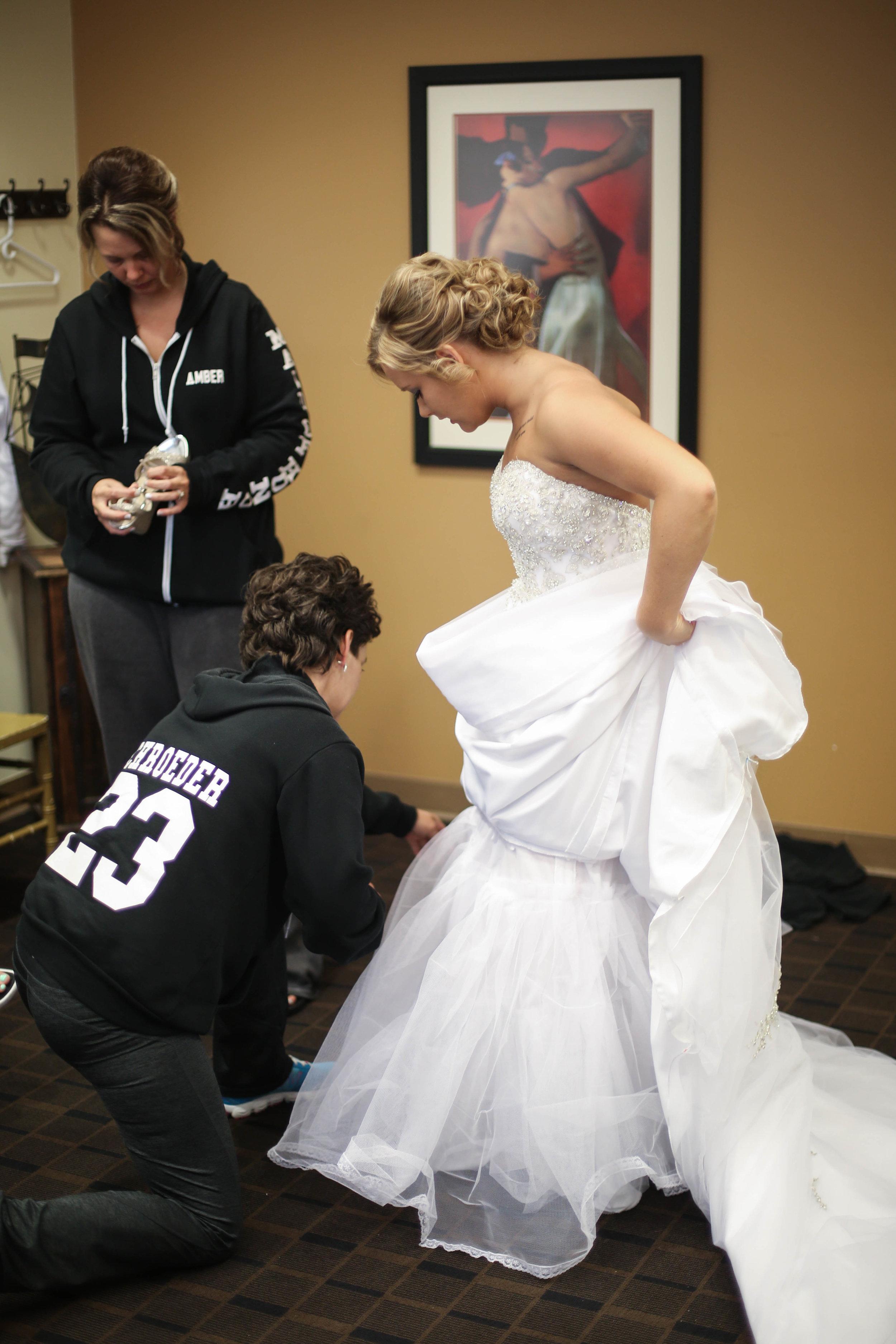 Brenna and Adam's Wedding Photos-29.jpg