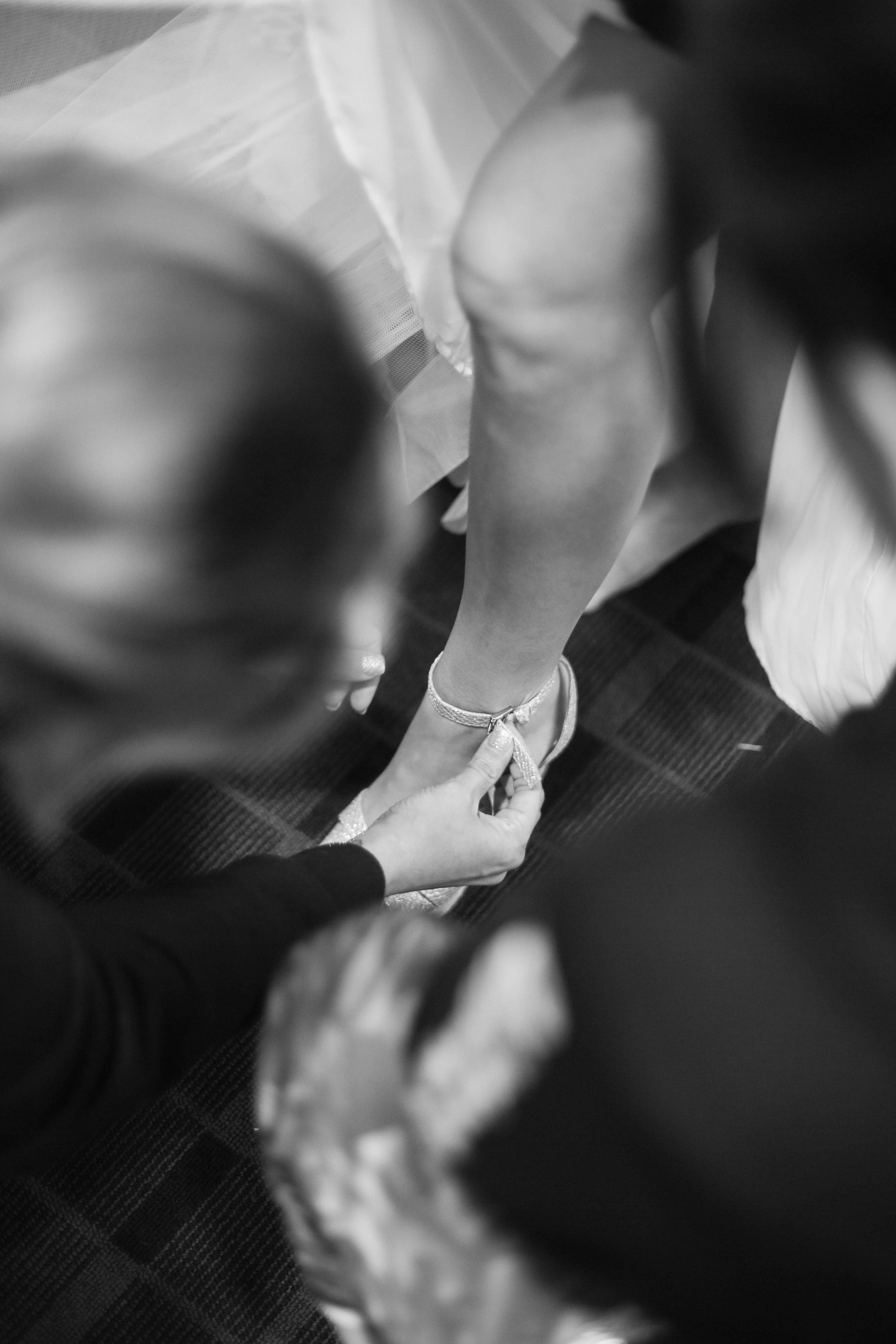 Brenna and Adam's Wedding Photos-30.jpg