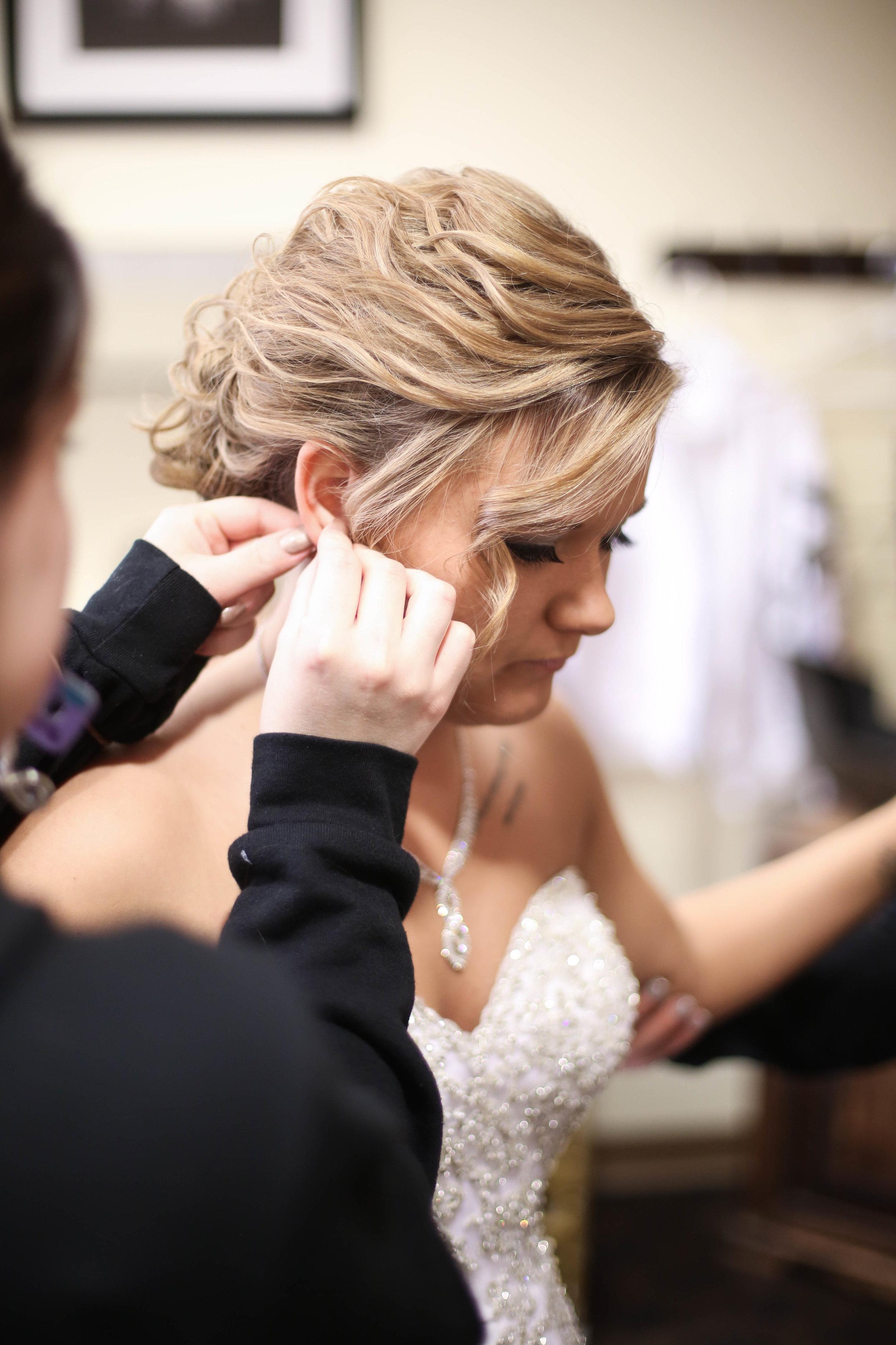 Brenna and Adam's Wedding Photos-36.jpg