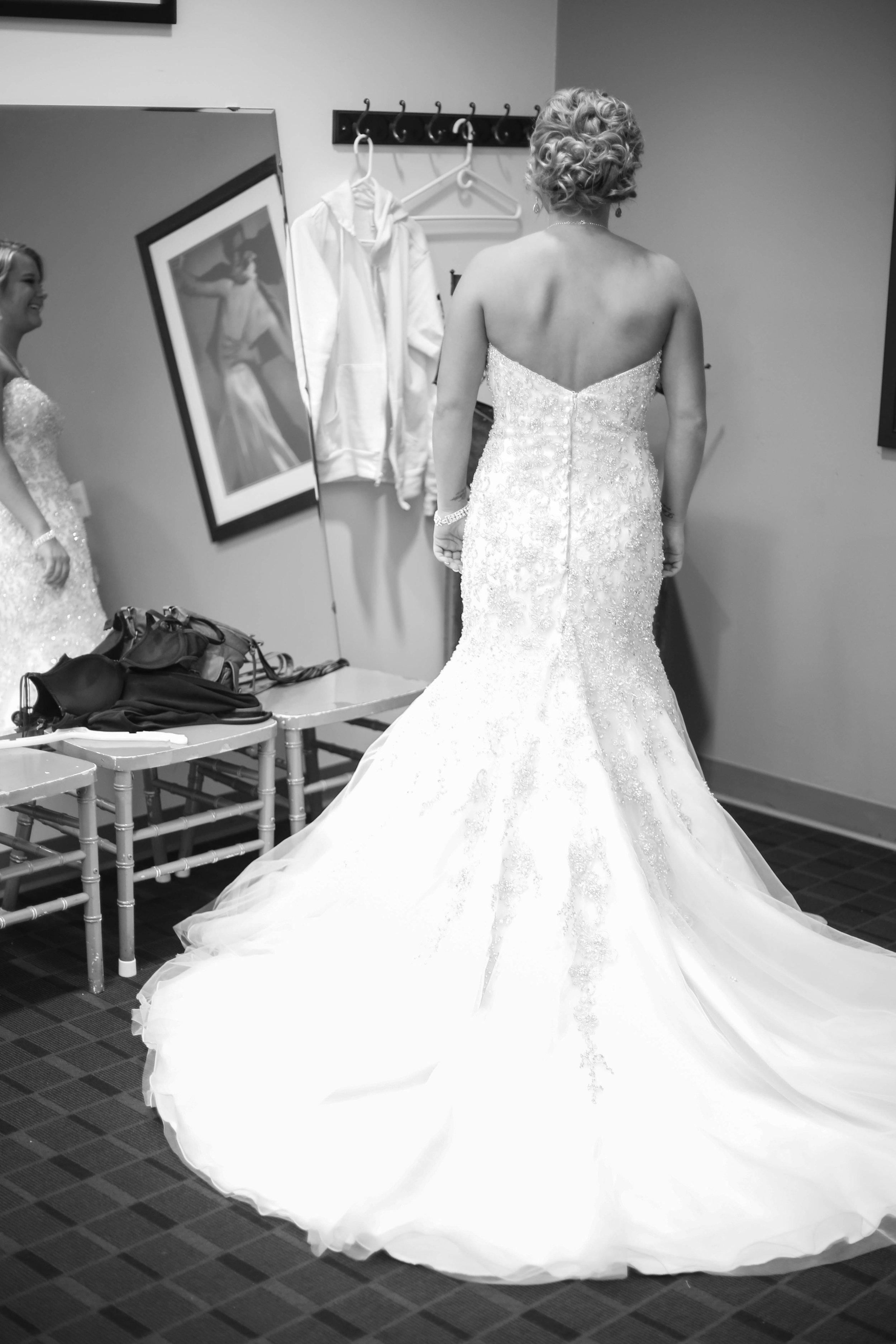 Brenna and Adam's Wedding Photos-38.jpg