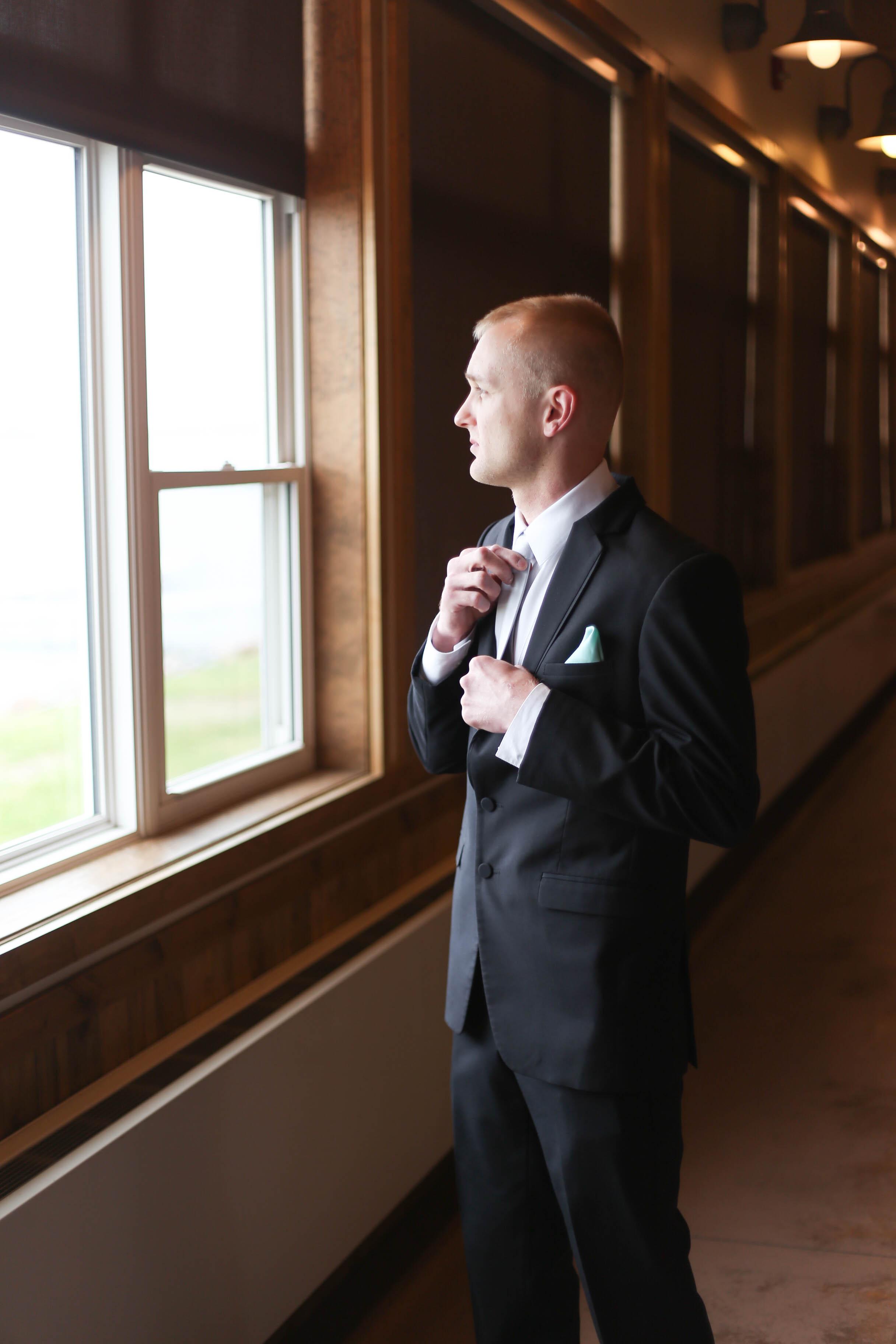 Brenna and Adam's Wedding Photos-40.jpg