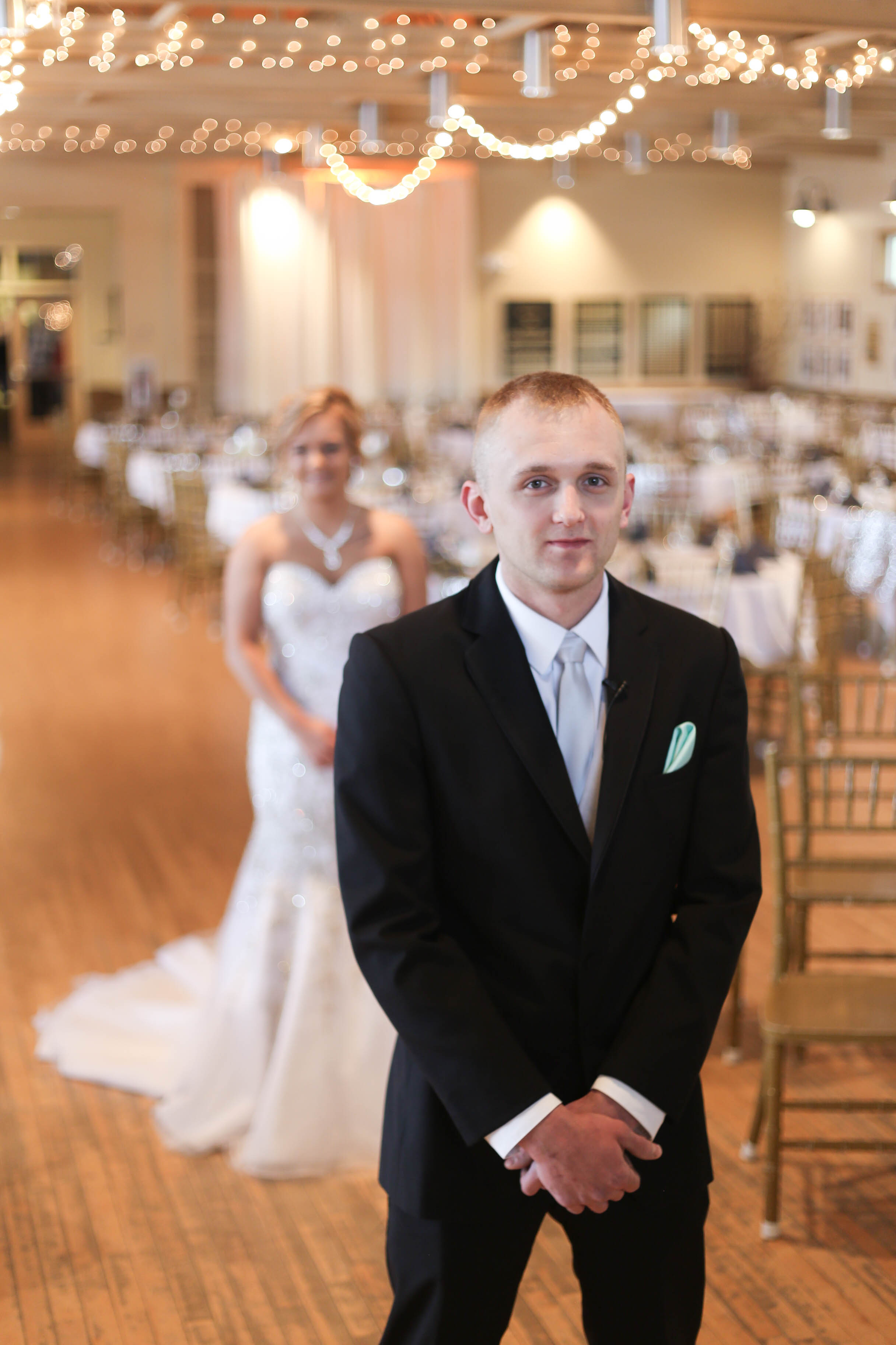 Brenna and Adam's Wedding Photos-51.jpg