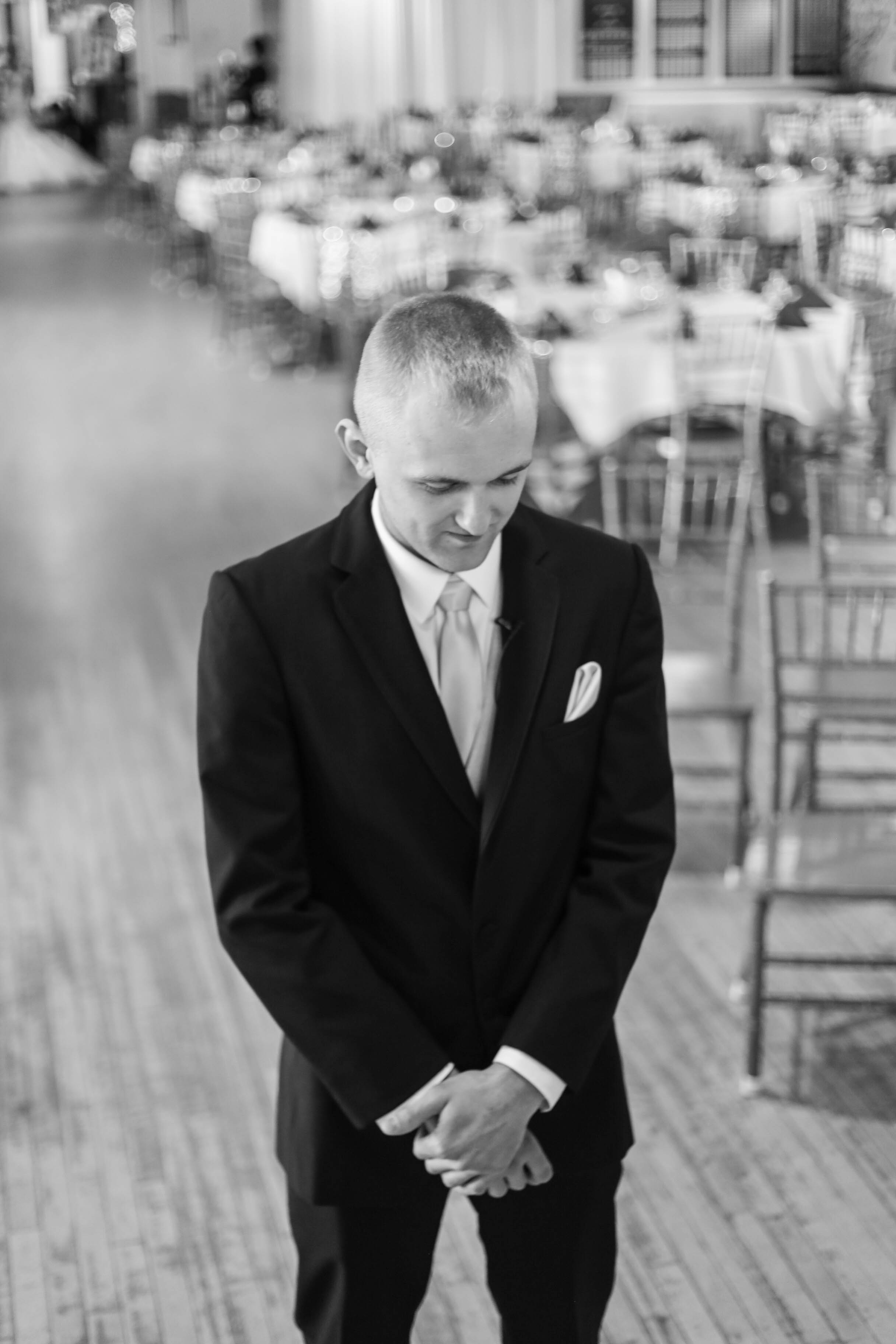 Brenna and Adam's Wedding Photos-49.jpg