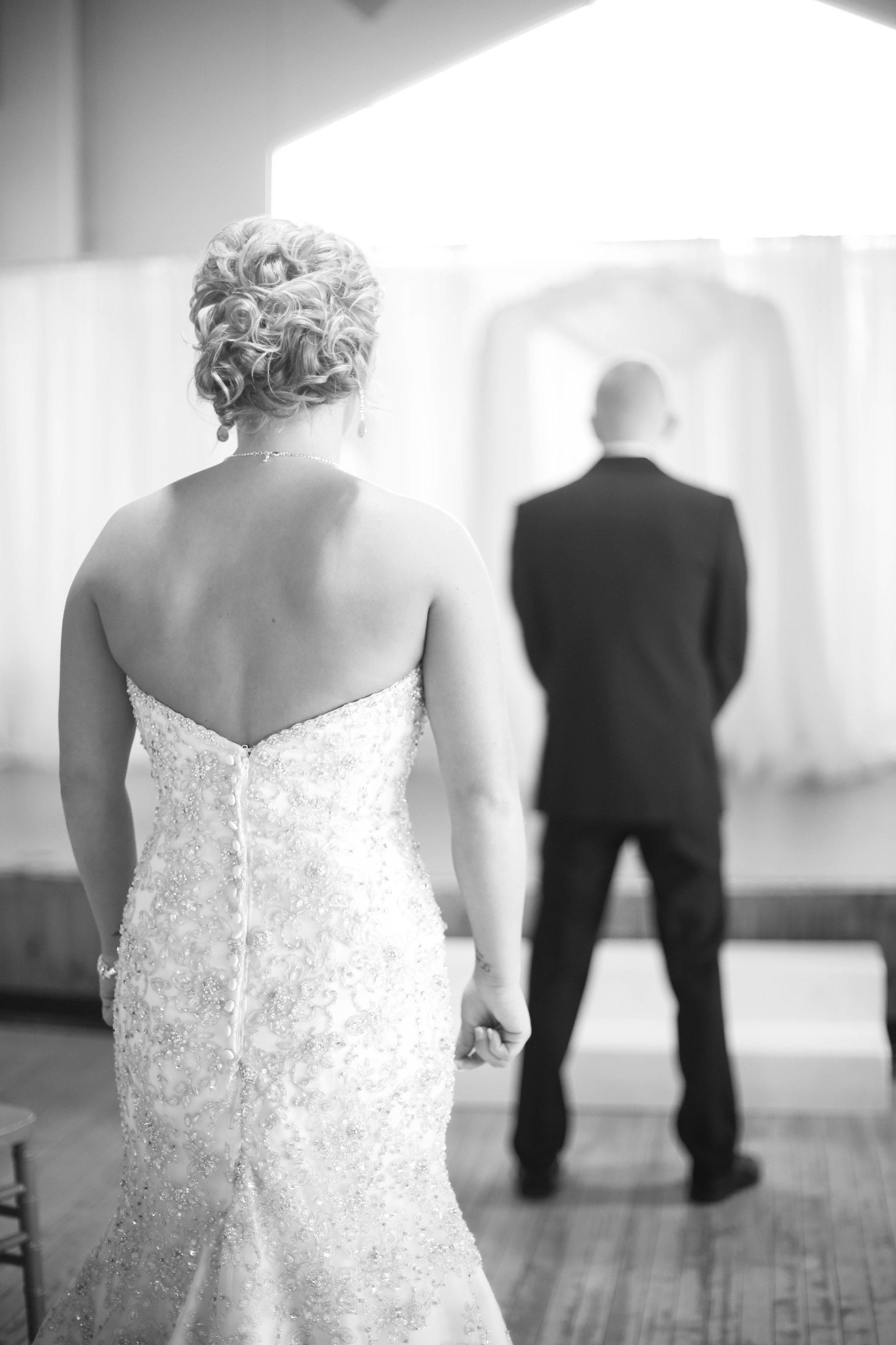 Brenna and Adam's Wedding Photos-52.jpg