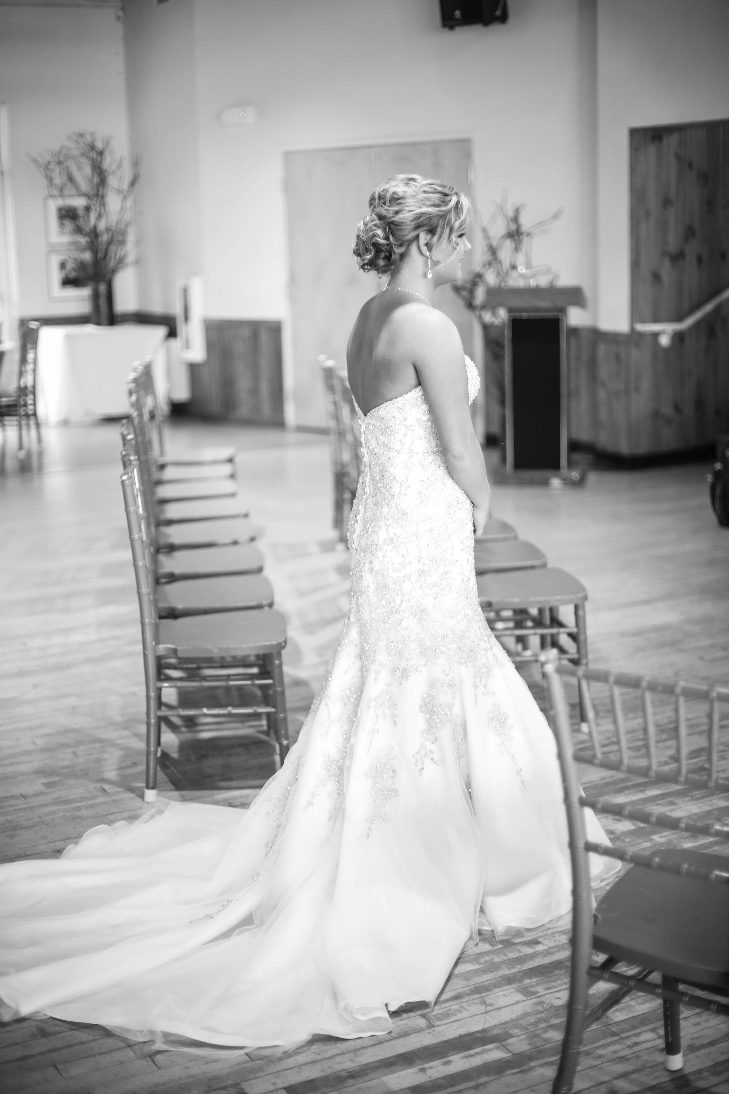 Brenna and Adam's Wedding Photos-53.jpg