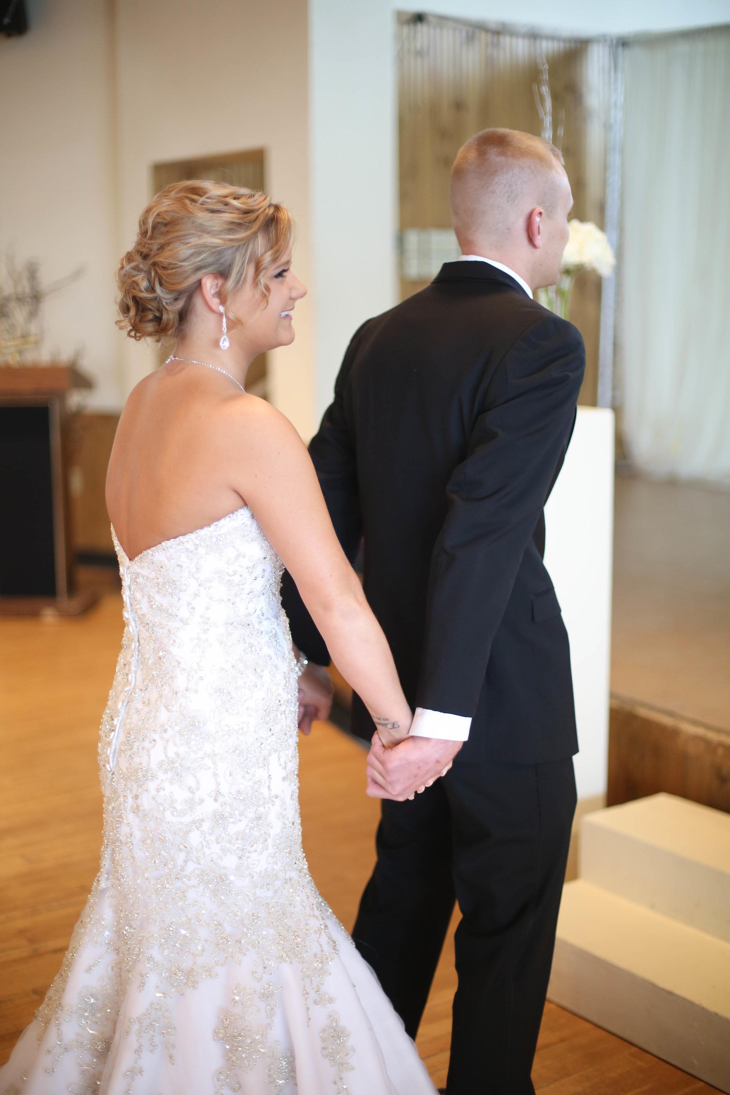 Brenna and Adam's Wedding Photos-54.jpg