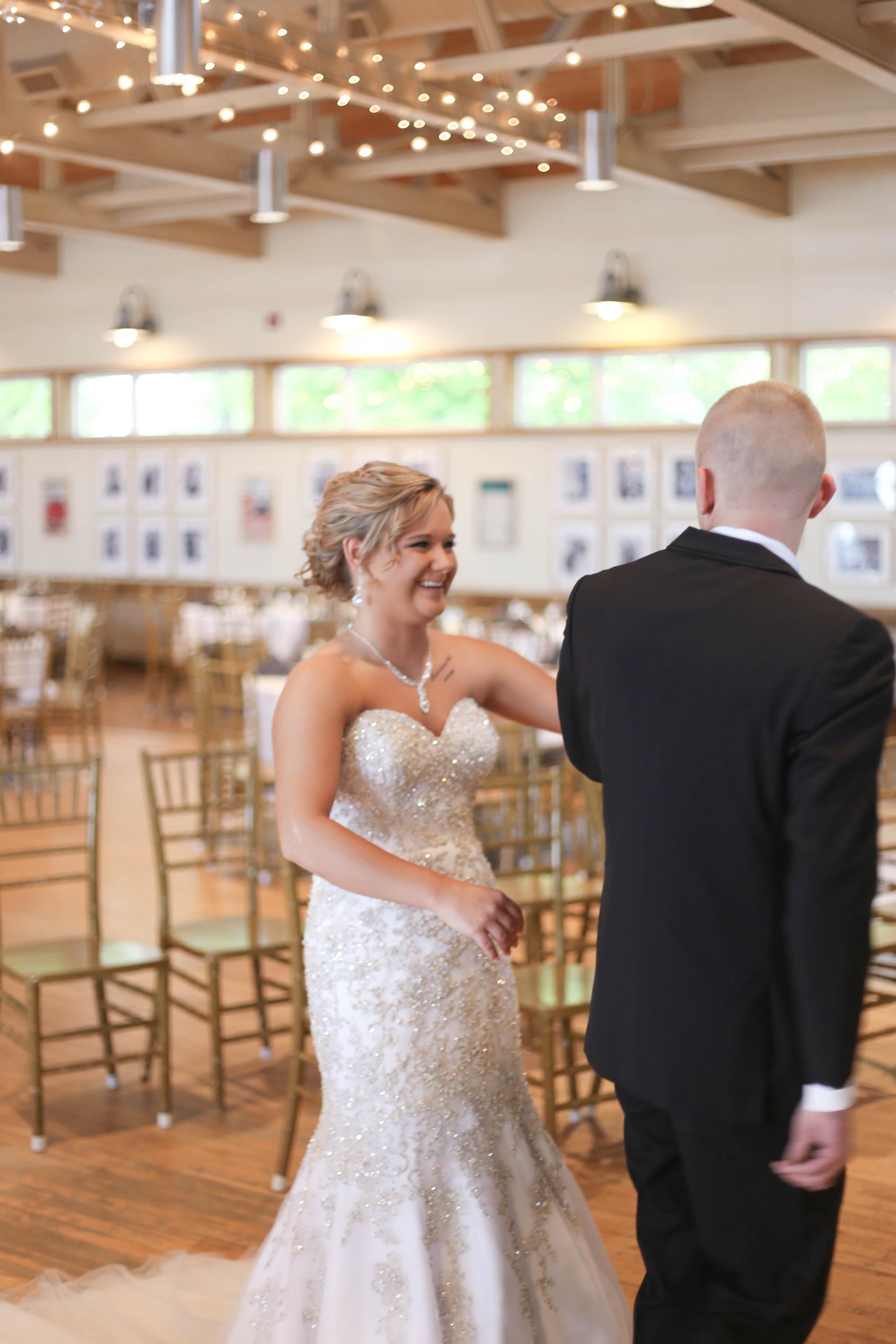 Brenna and Adam's Wedding Photos-61.jpg