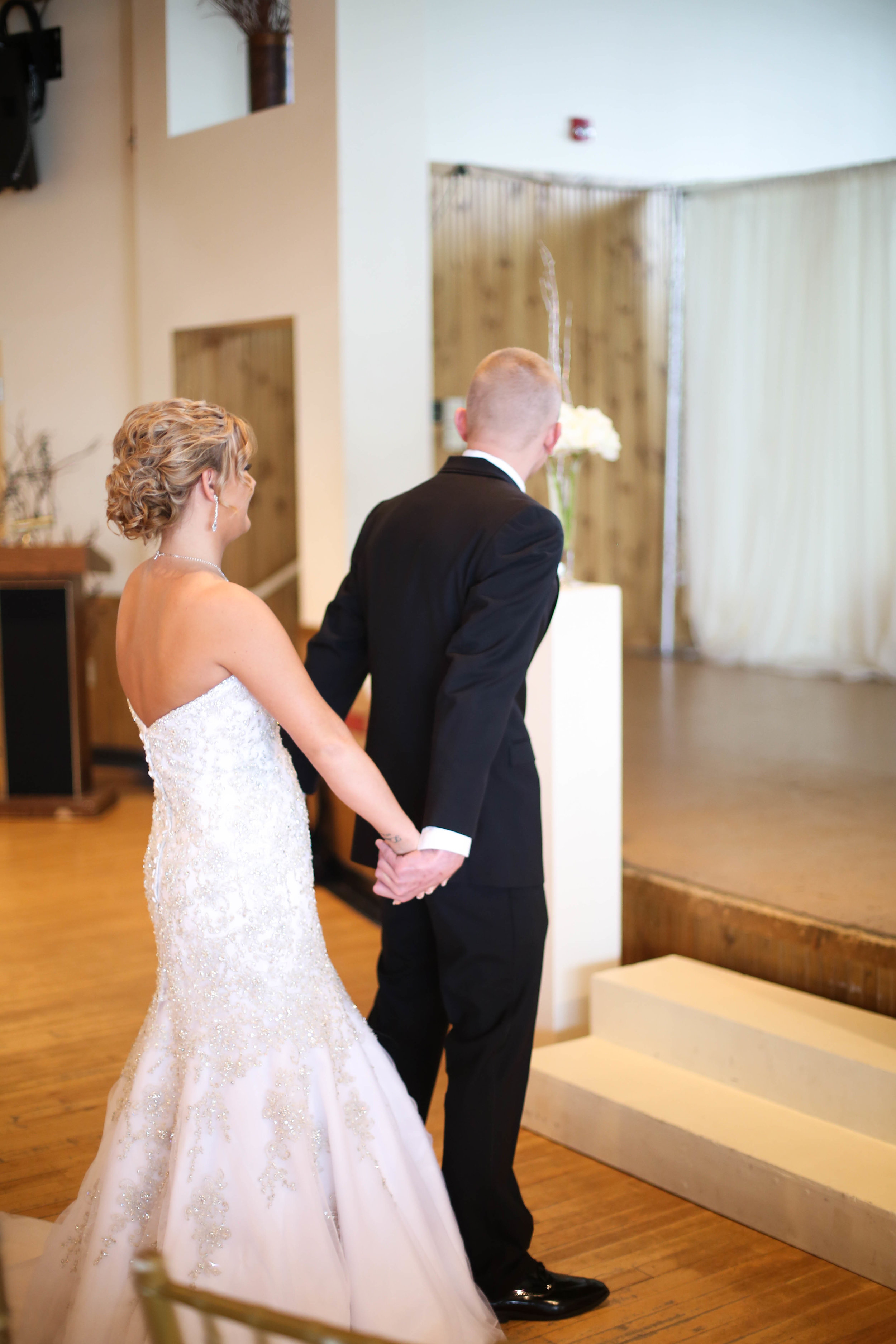 Brenna and Adam's Wedding Photos-60.jpg
